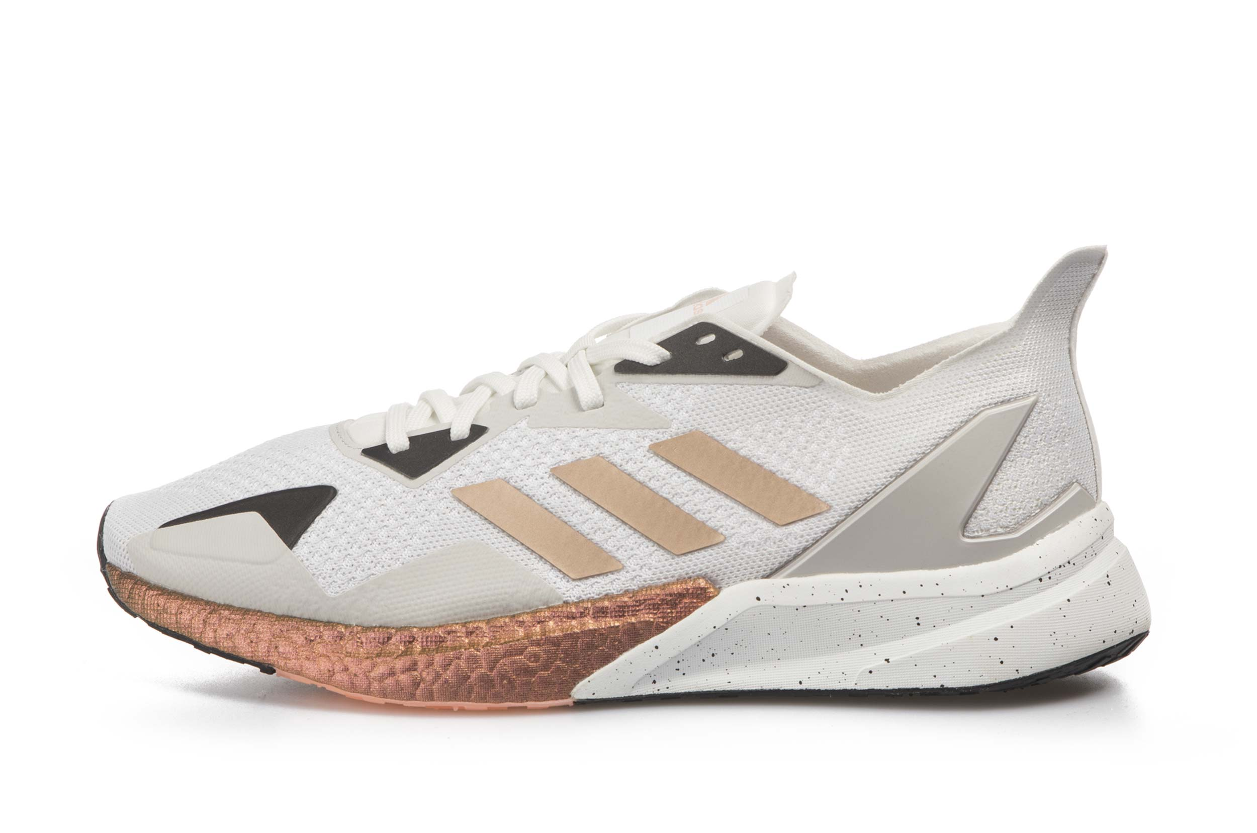 adidas Performance X9000L3 M EH0058 Γκρί