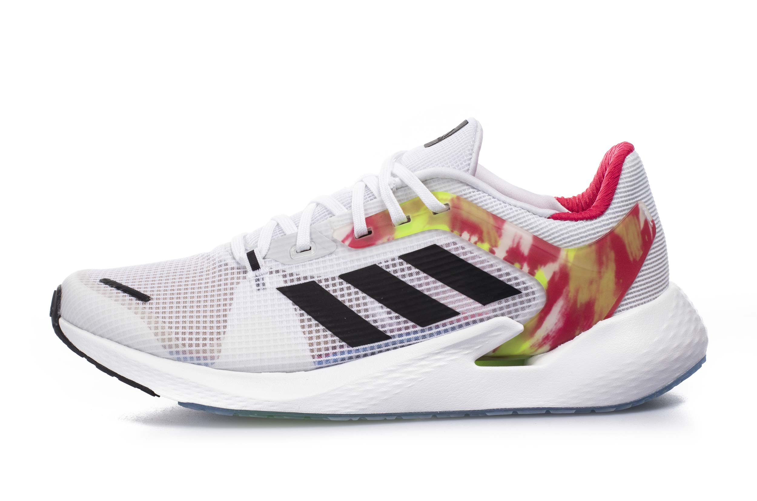 adidas Performance ALPHATORSION M FW9271 Λευκό