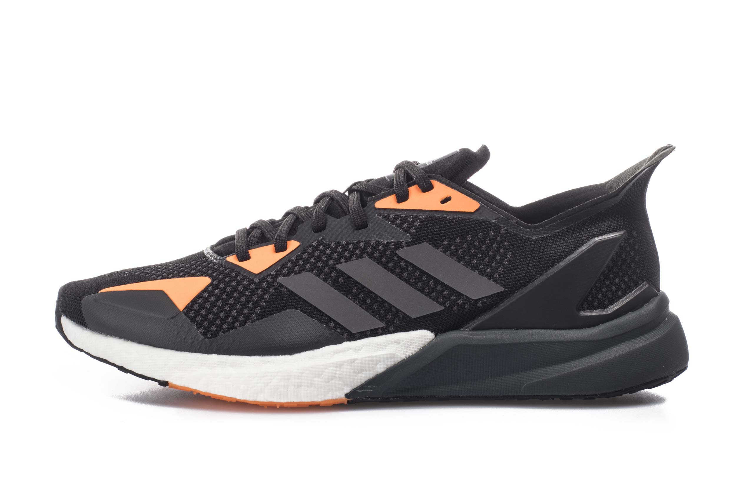 adidas Performance X9000L3 M FV4398 Μαύρο