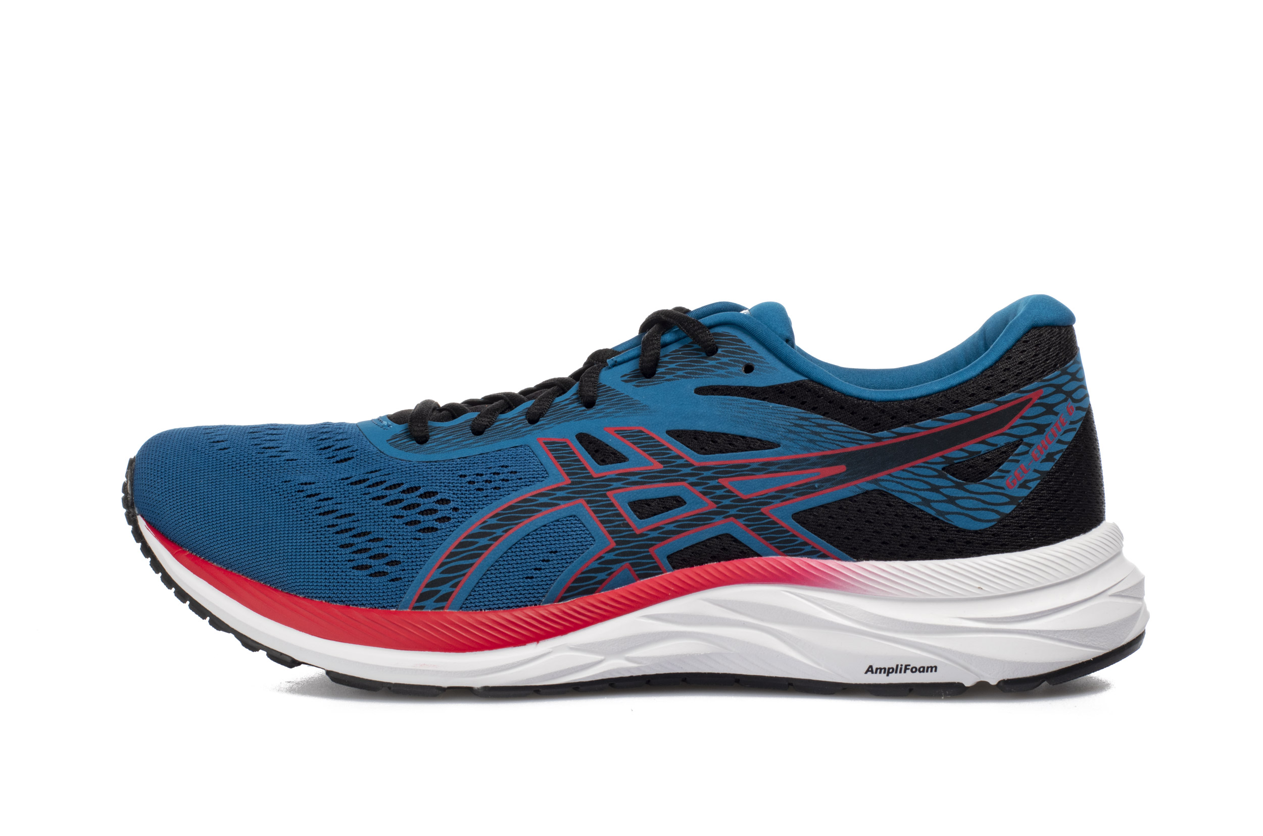 ASICS GEL-EXCITE 6 1011A165-402 Ρουά
