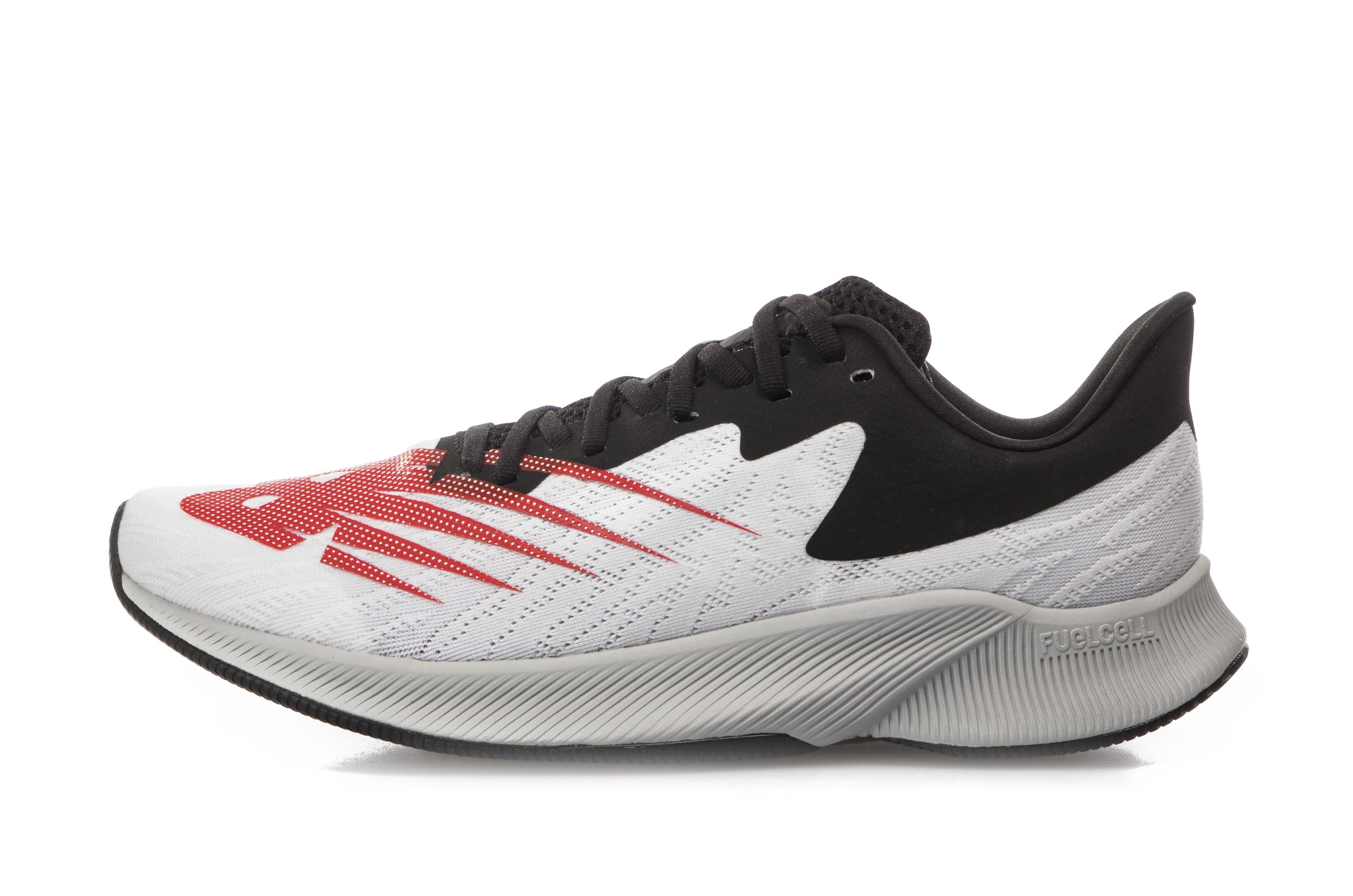 NEW BALANCE FUELCELL PRISM MFCPZSC Λευκό