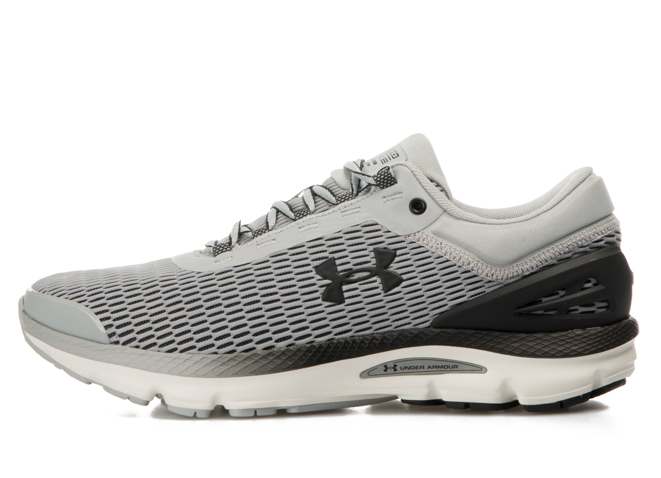 UNDER ARMOUR CHARGED INTAKE 3 3021229-100 Γκρί