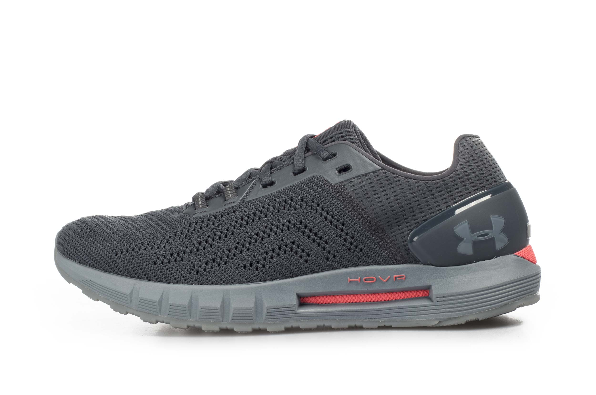 UNDER ARMOUR HOVR SONIC 2 3021586-400 Γκρί