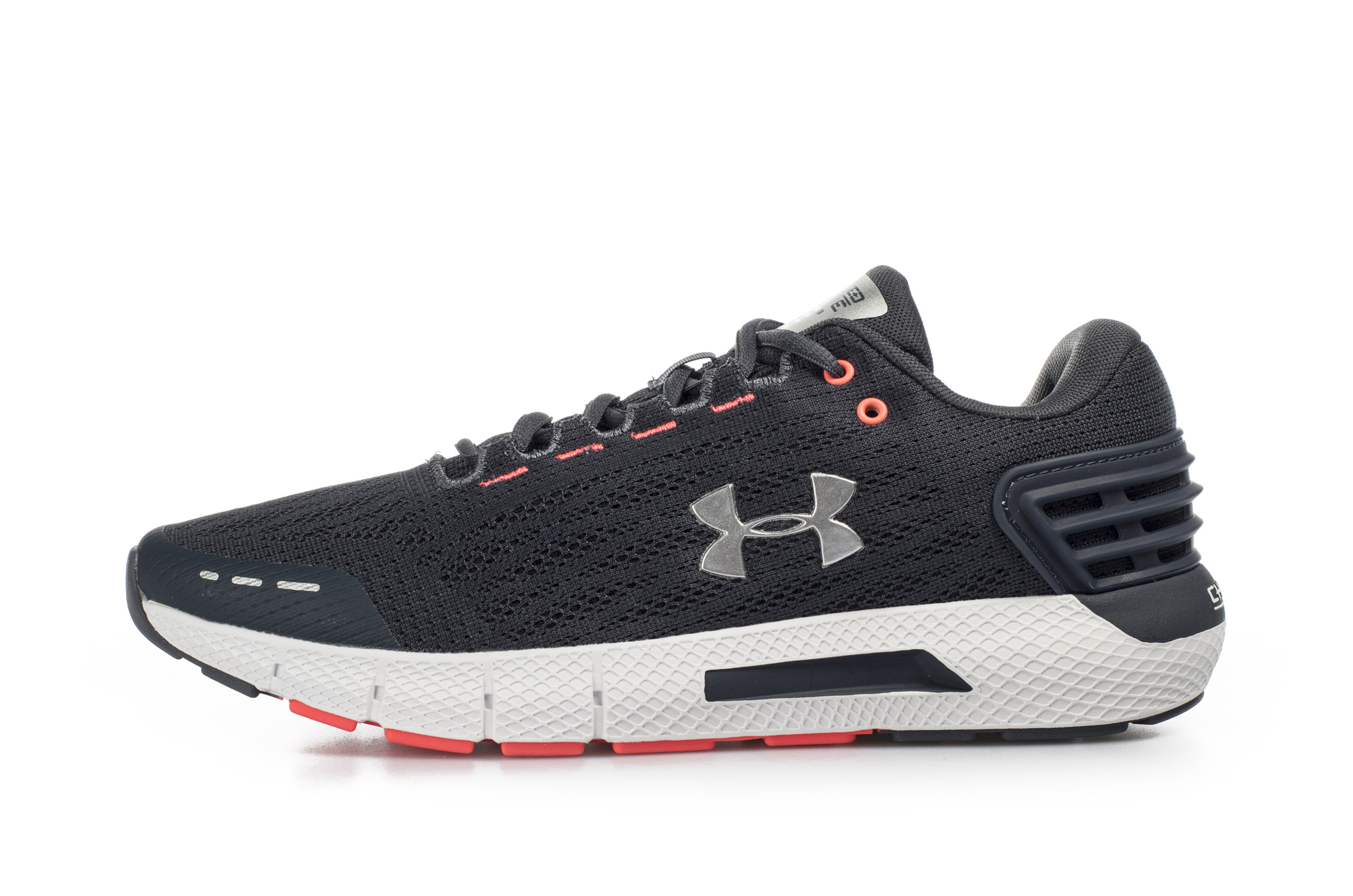 UNDER ARMOUR CHARGED ROGUE 3021225-402 Μπλε
