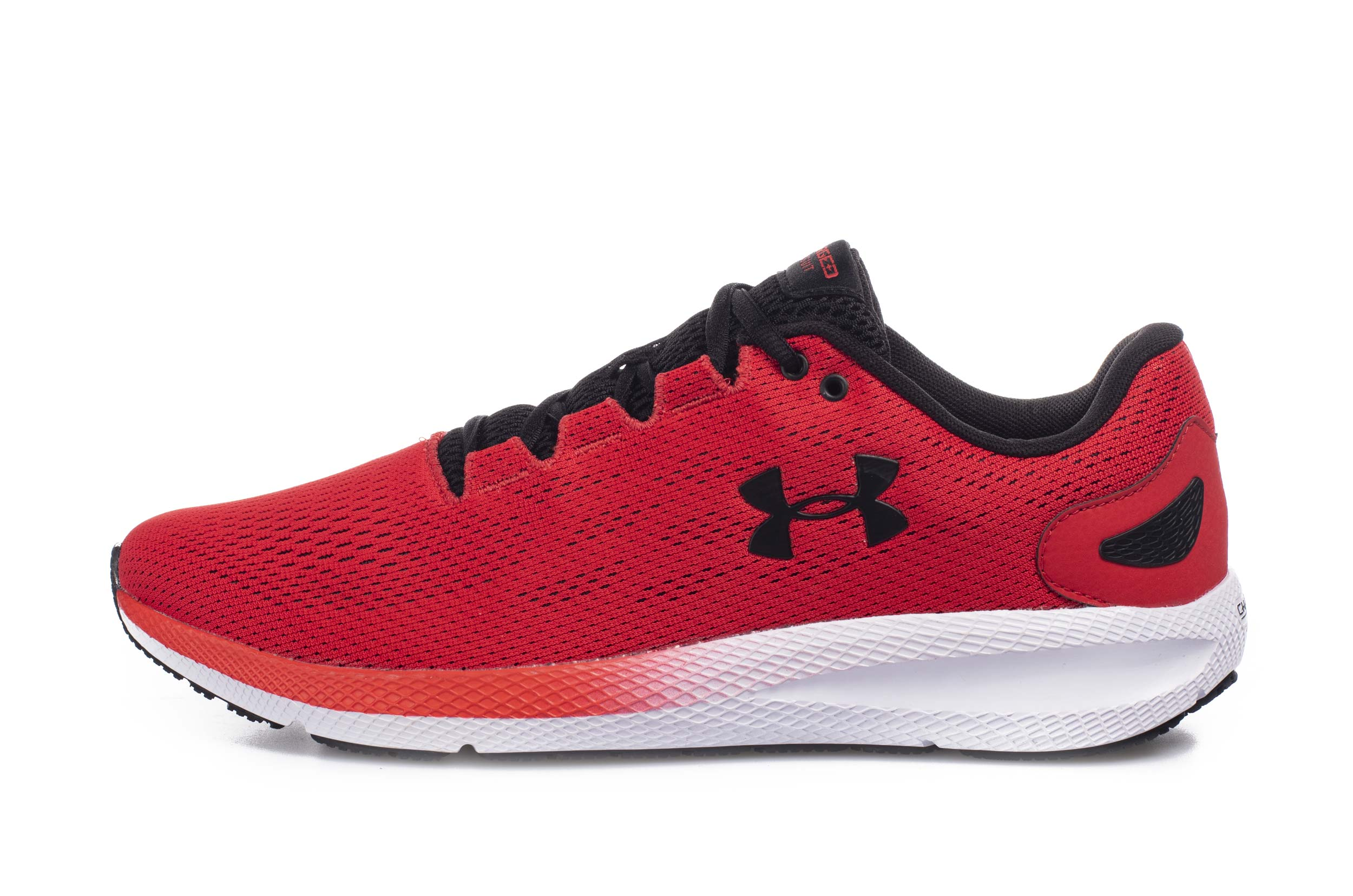 UNDER ARMOUR CHARGED PURSUIT 2 3022594-601 Κόκκινο