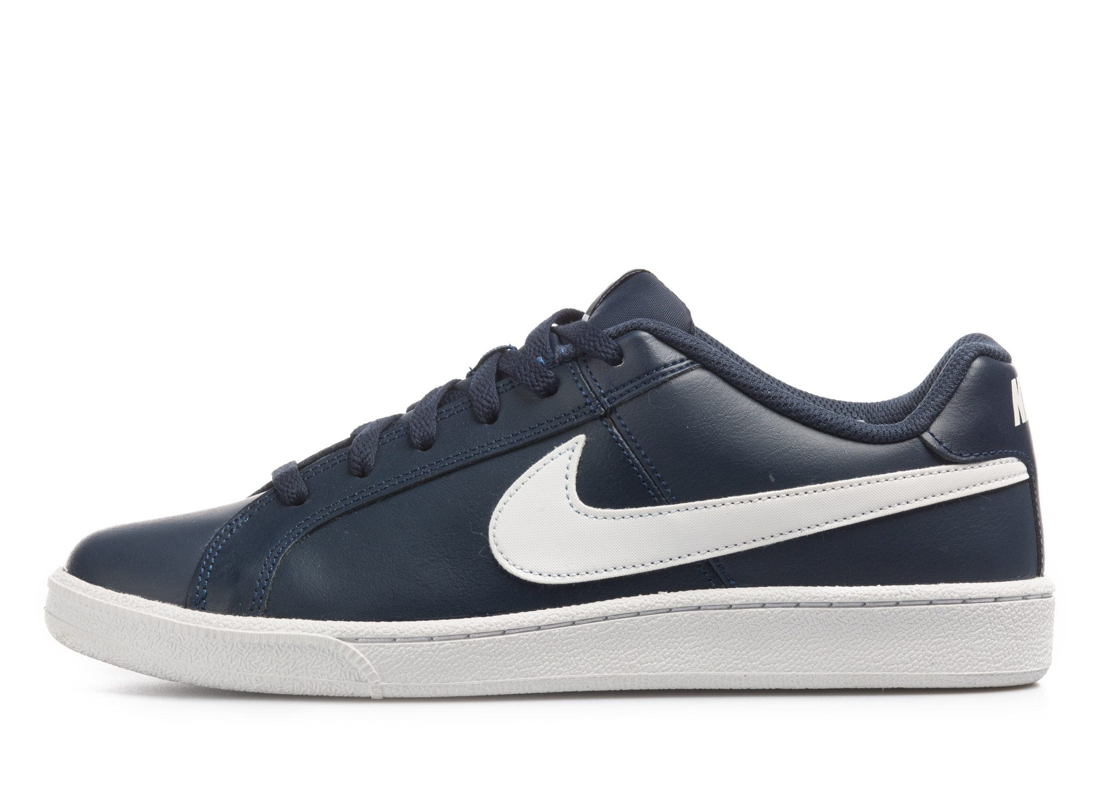 NIKE COURT ROYALE 749747-411 Μπλε