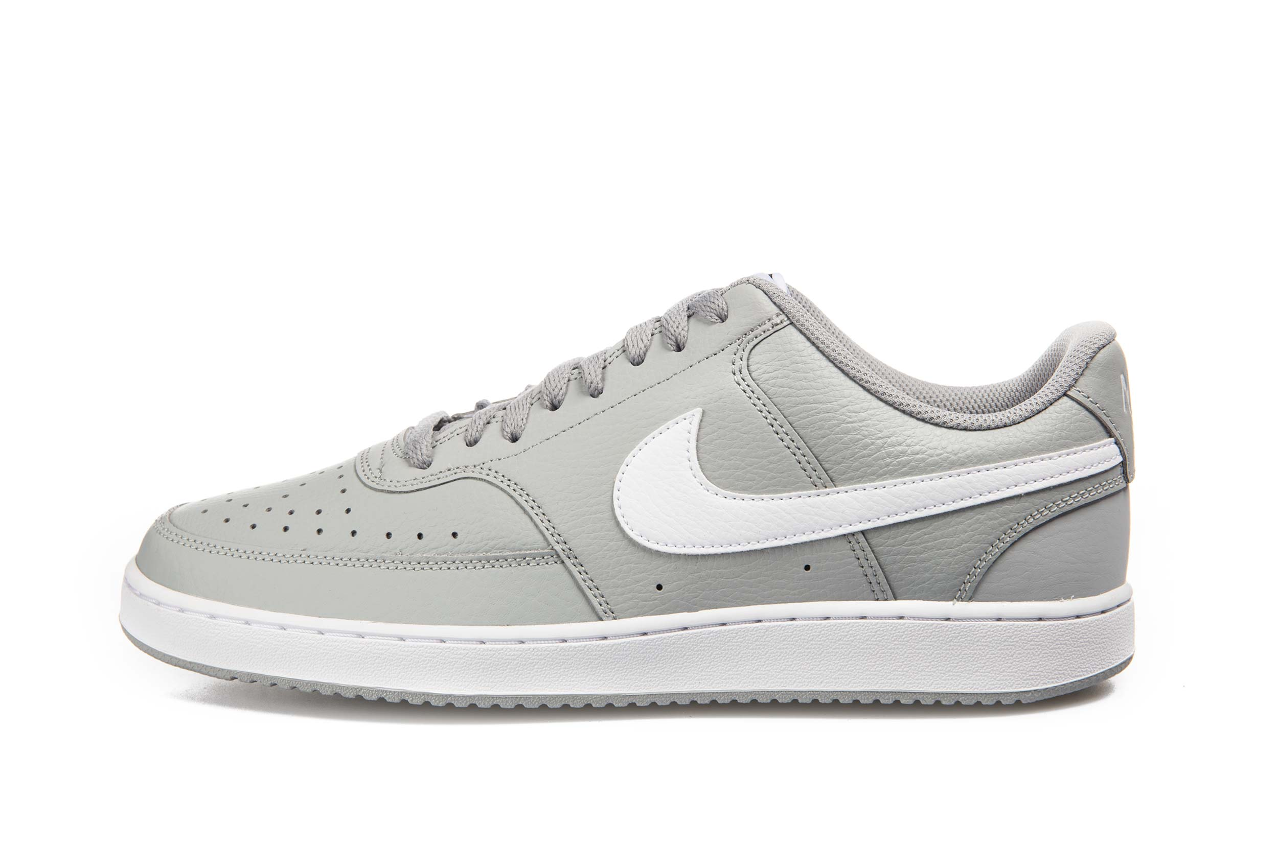 NIKE COURT VISION LO CD5463-003 Γκρί