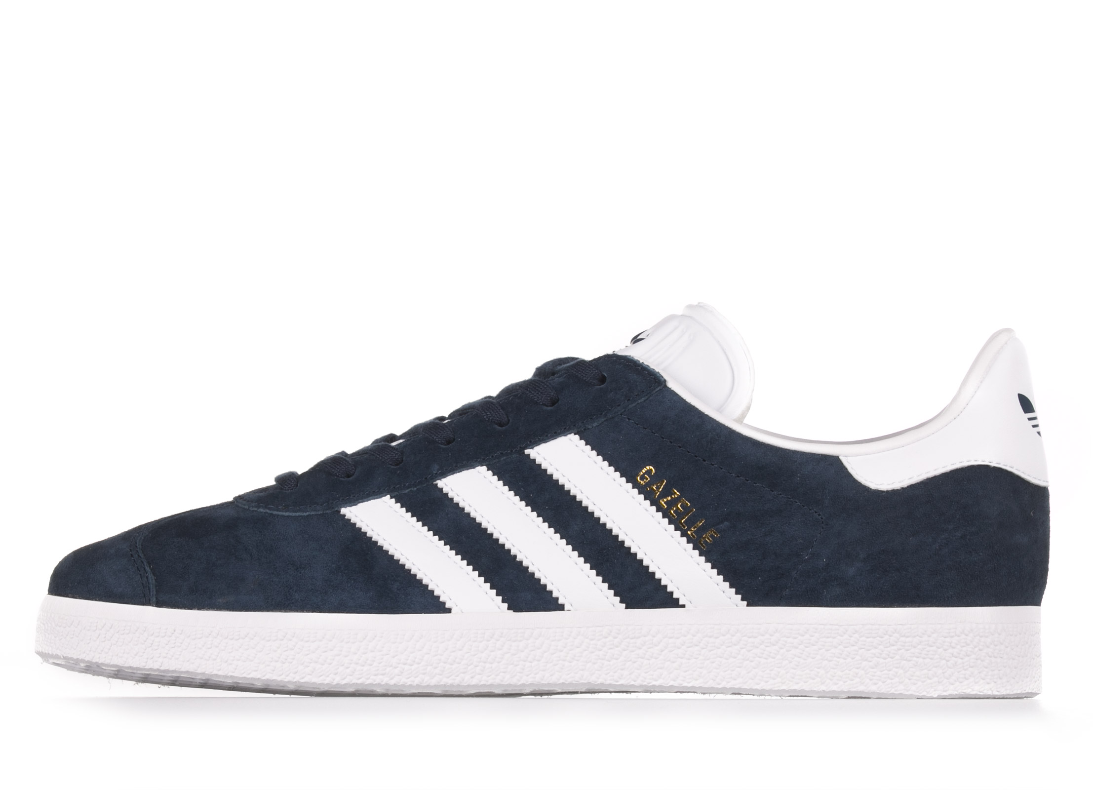 adidas Originals GAZELLE BB5478 Μπλε