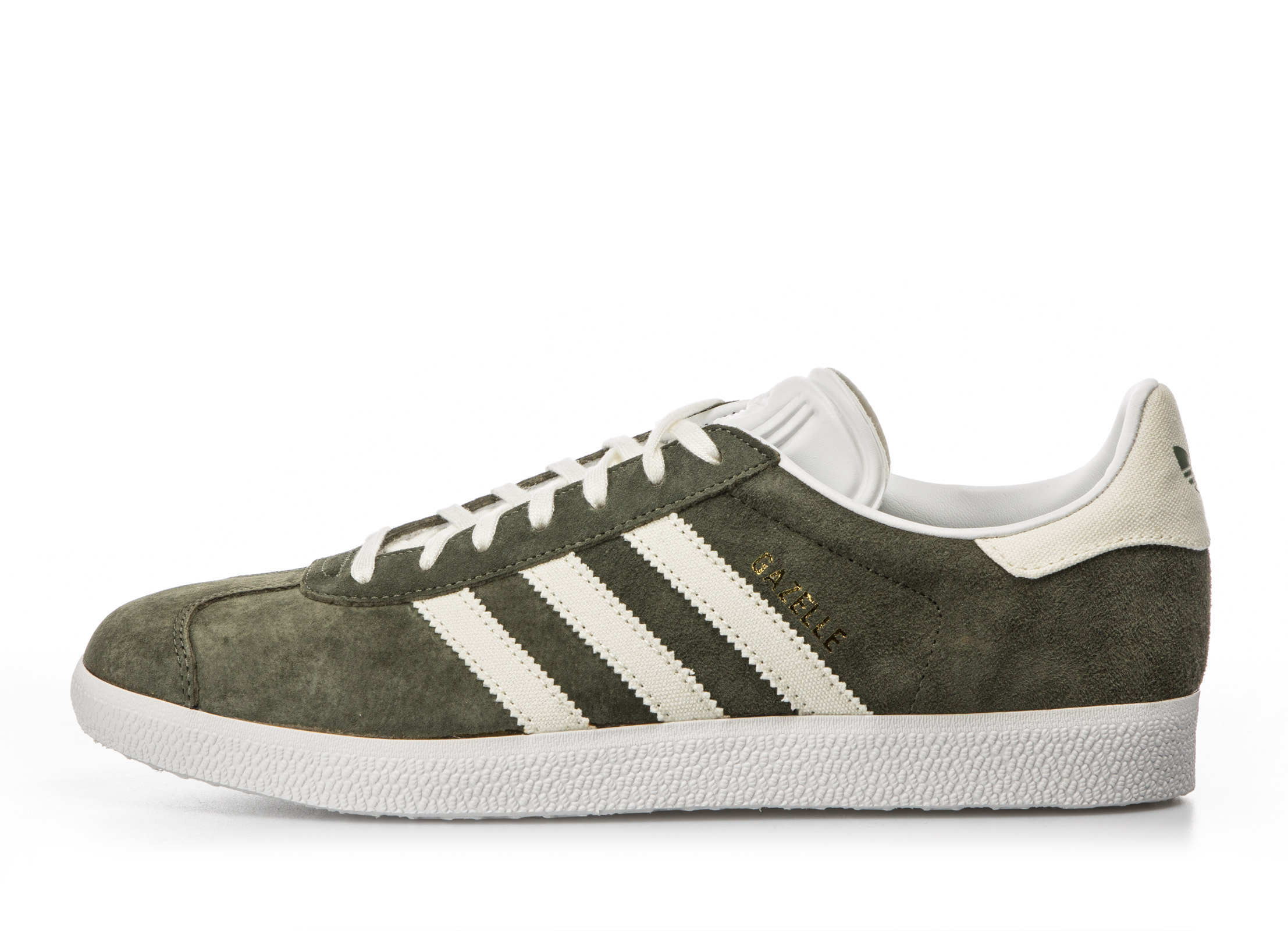 adidas Originals GAZELLE B41649 Χακί