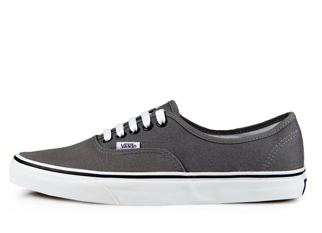 vans old skool black zakcret