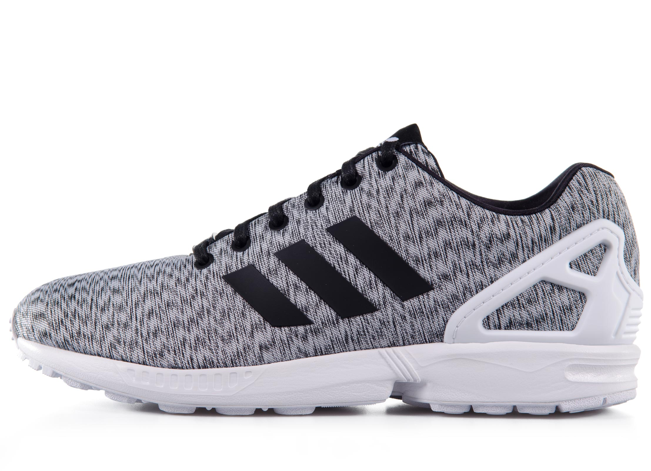 adidas Originals ZX FLUX S80333 Γκρί