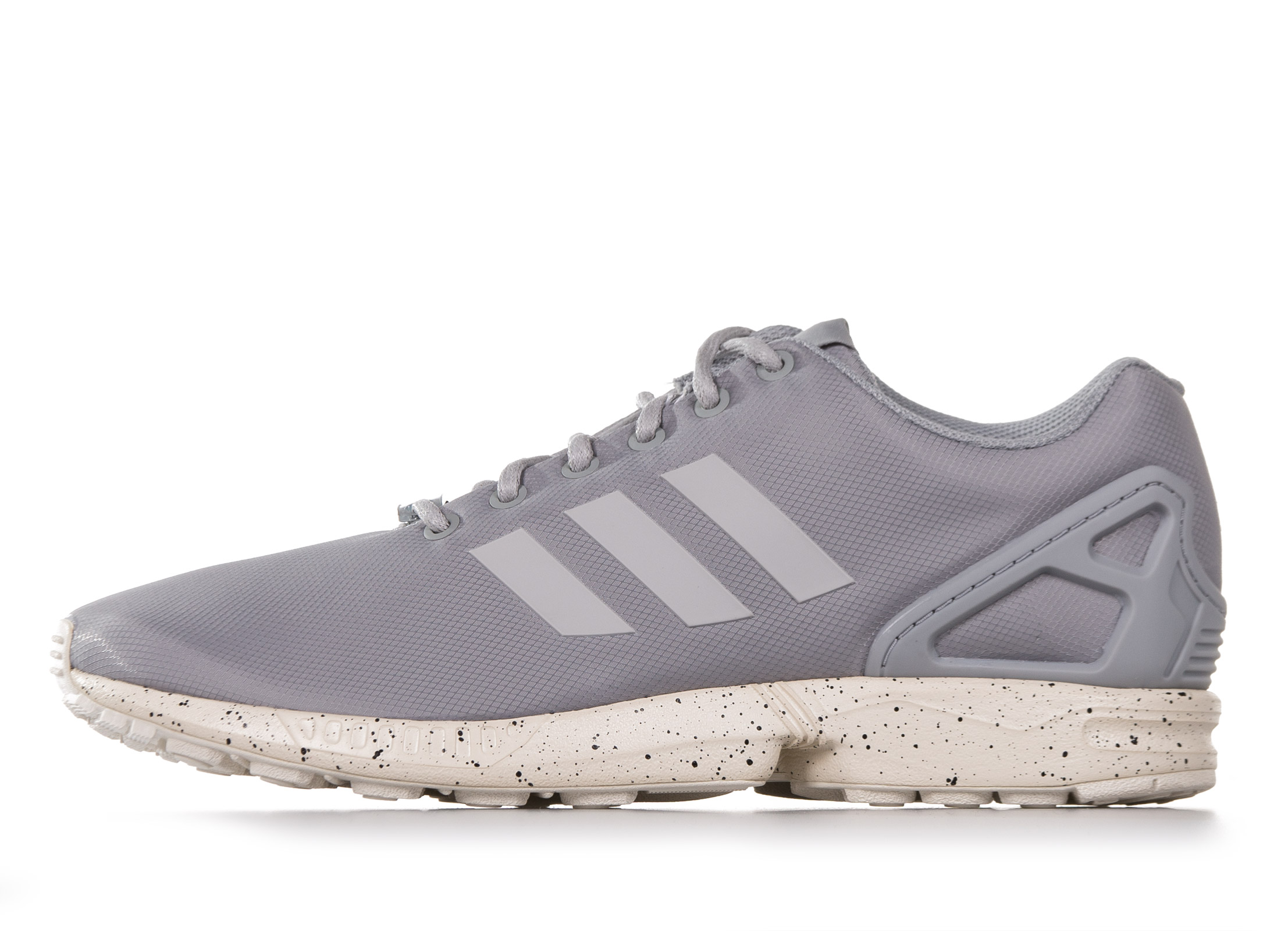 adidas Originals ZX FLUX S31517 Γκρί