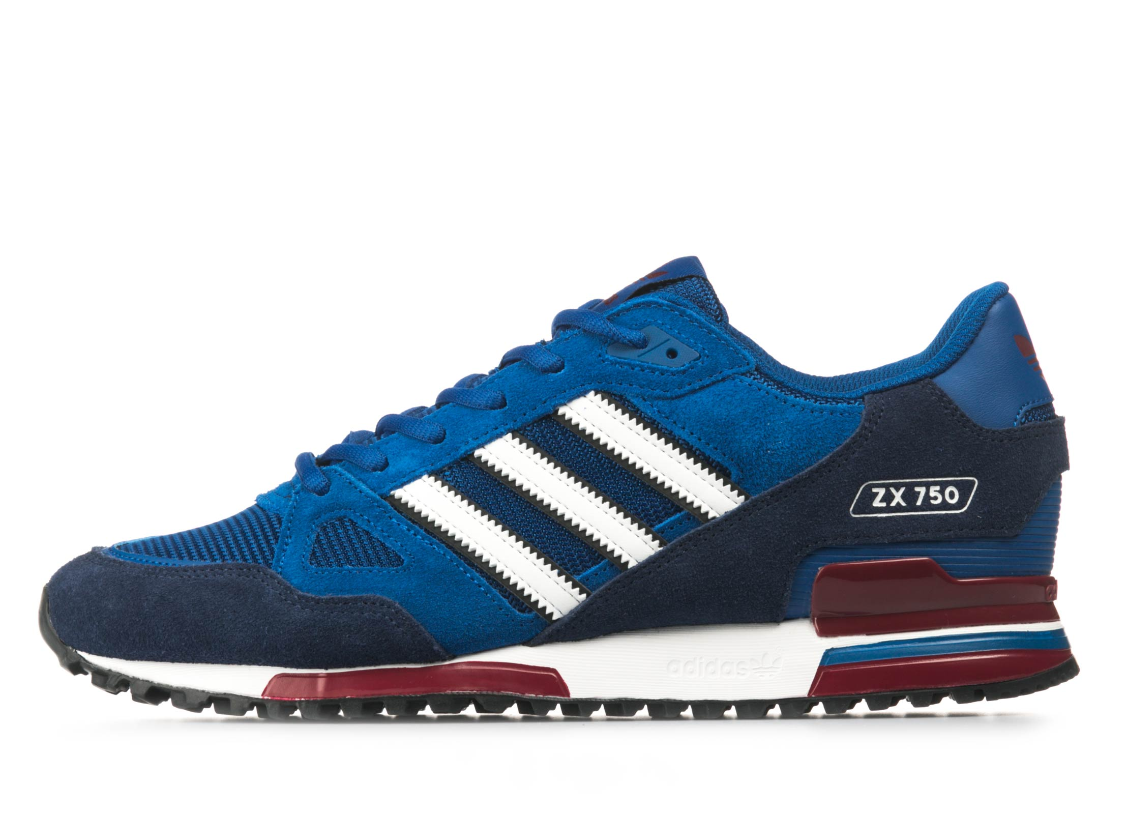 adidas Originals ZX 750 BB1220 Ρουά