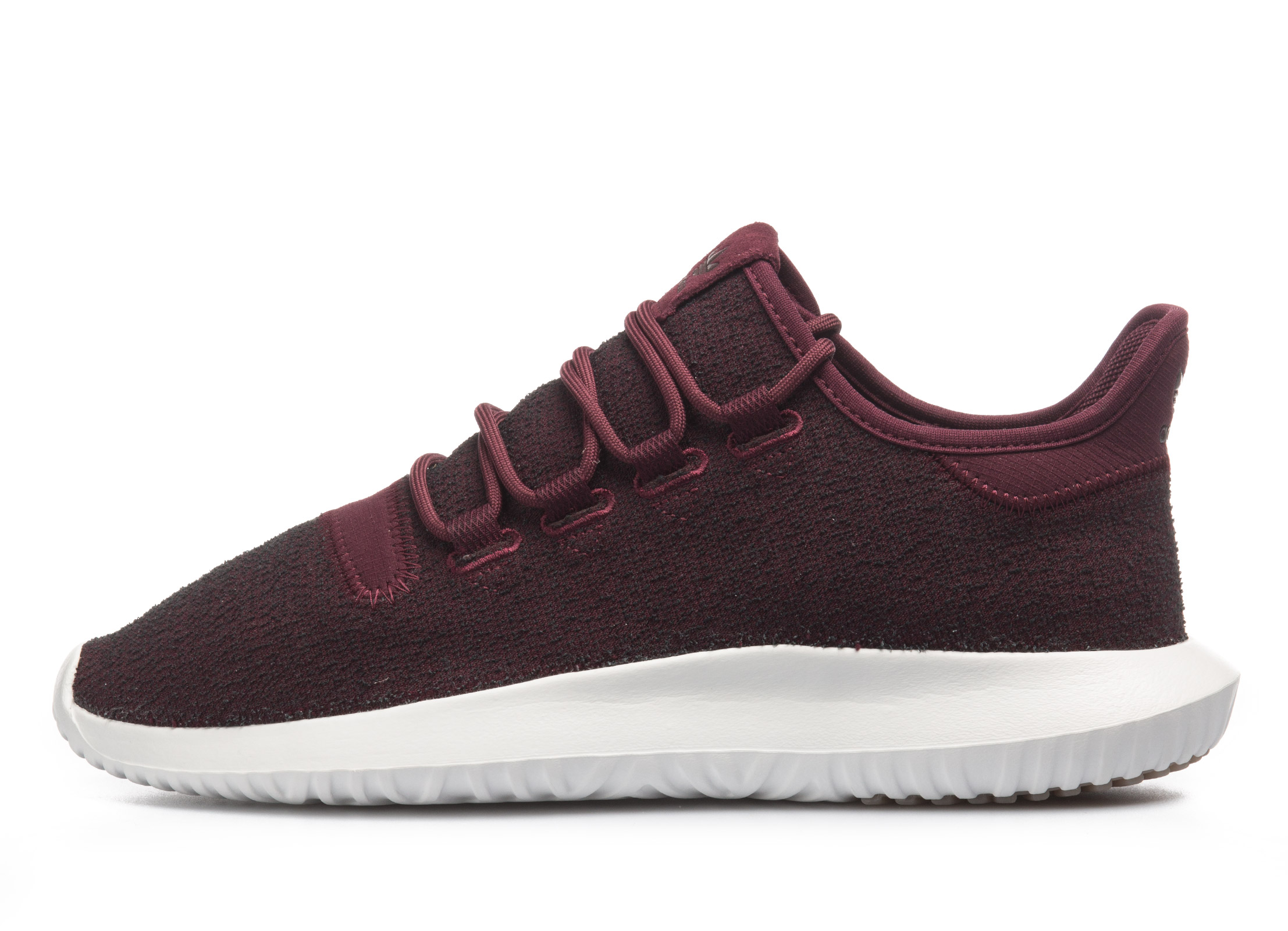 adidas Originals TUBULAR SHADOW CQ0927 Μπορντό