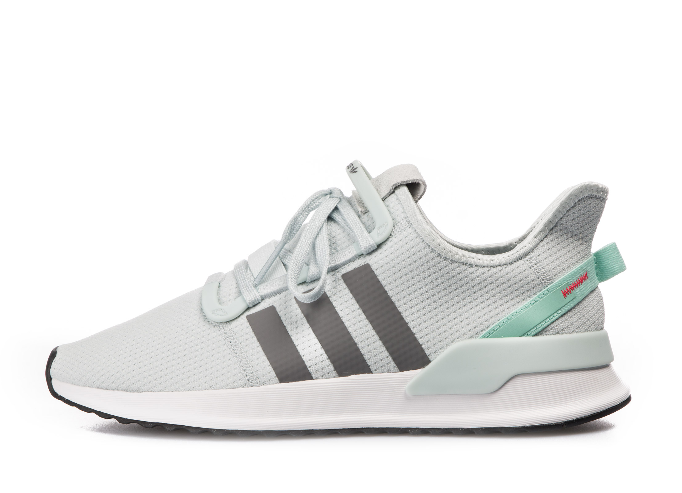 adidas Originals U PATH RUN G27638 Οινοπνευματί