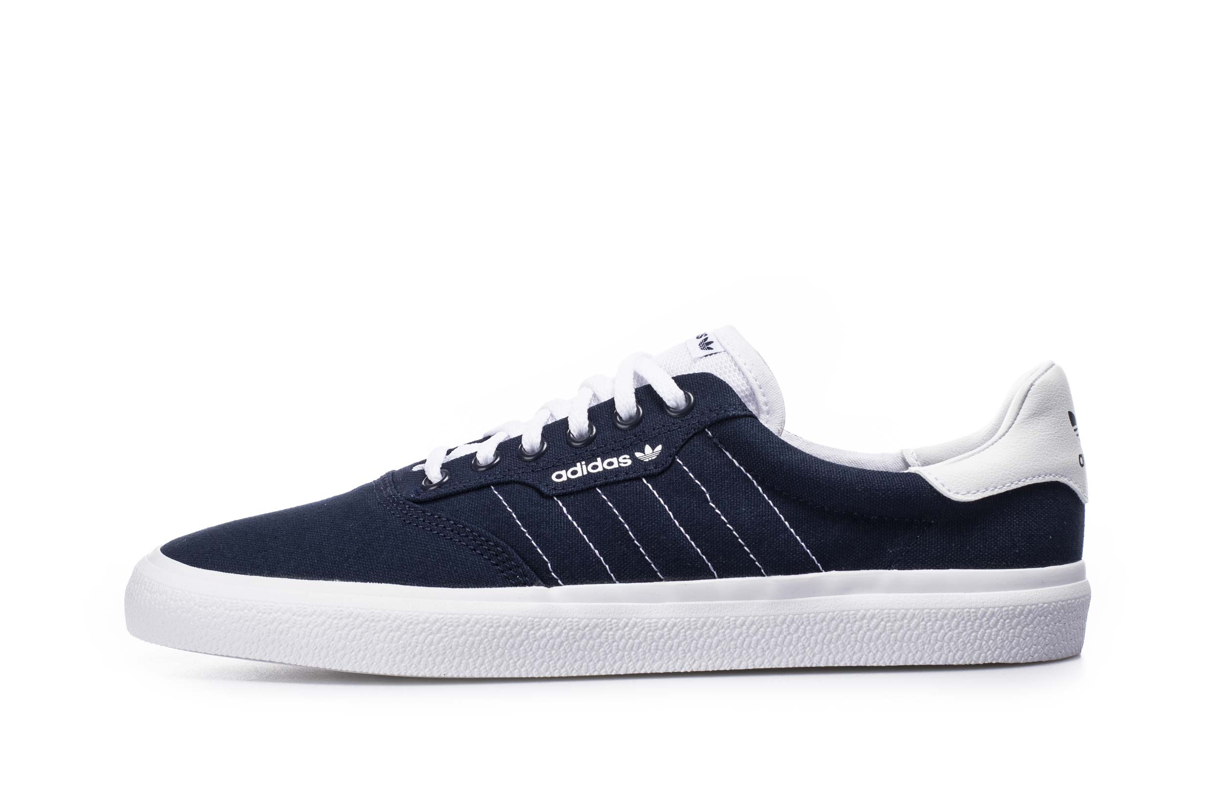 adidas Originals 3MC EE6091 Μπλε