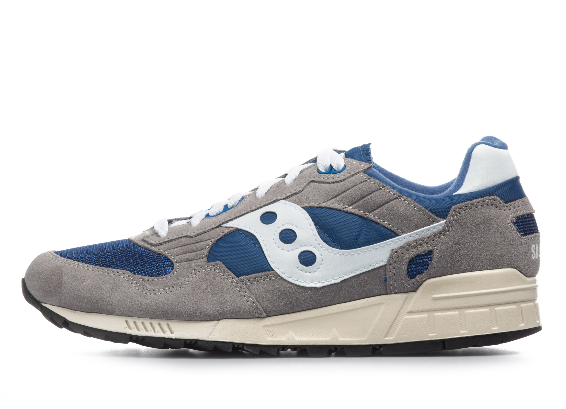 SAUCONY SHADOW 5000 VINTAGE S70404-3 Γκρί