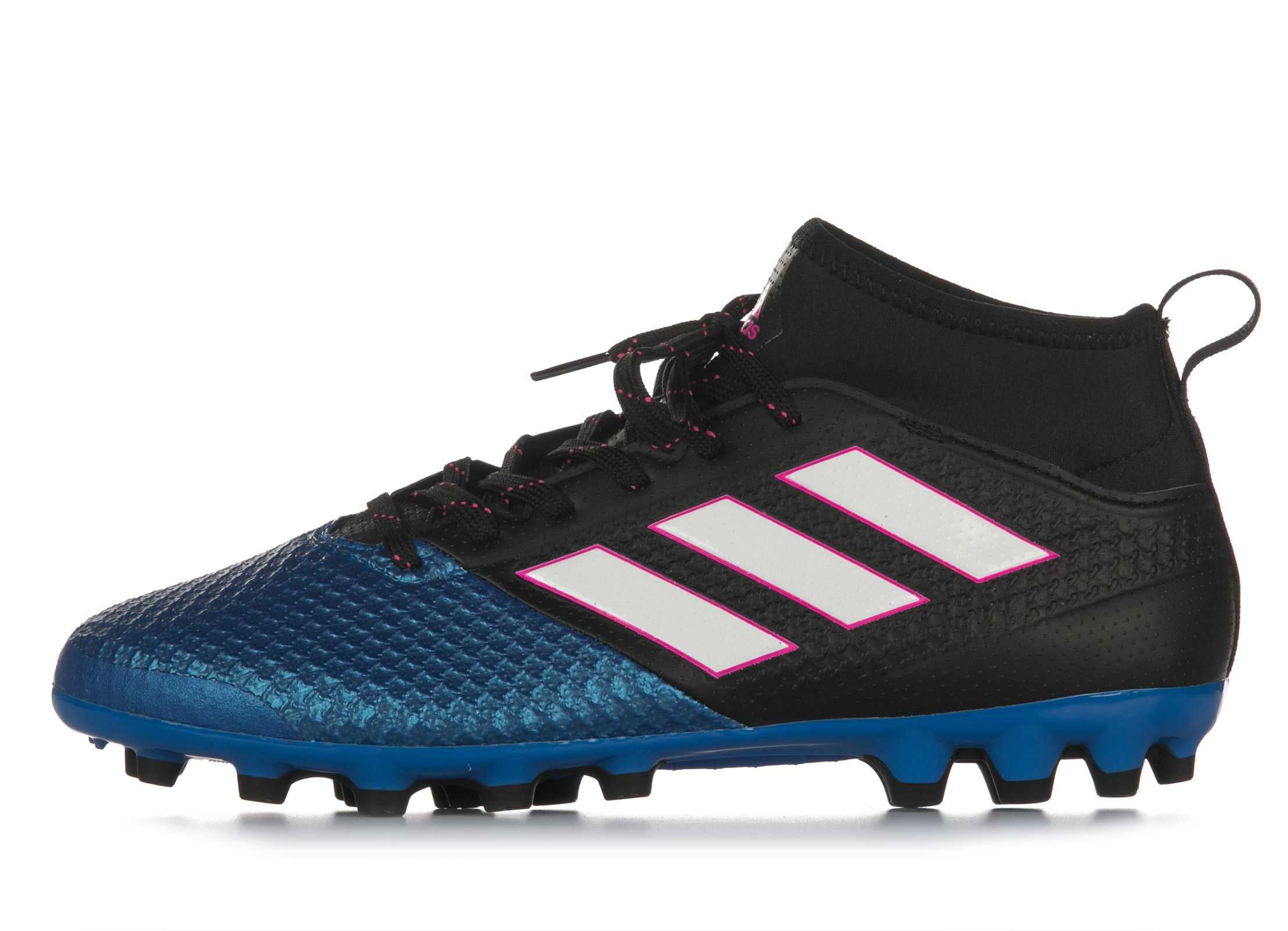 adidas Performance ACE 17.3 BB-1140 Μαύρο