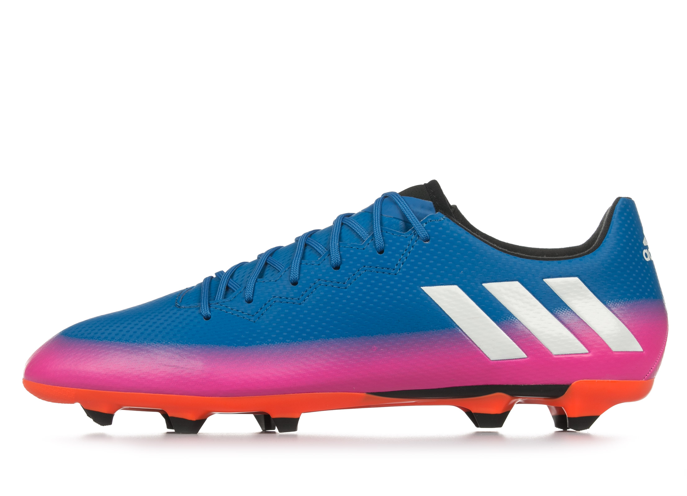 adidas Performance MESSI 16.3 BA9021 Ρουά