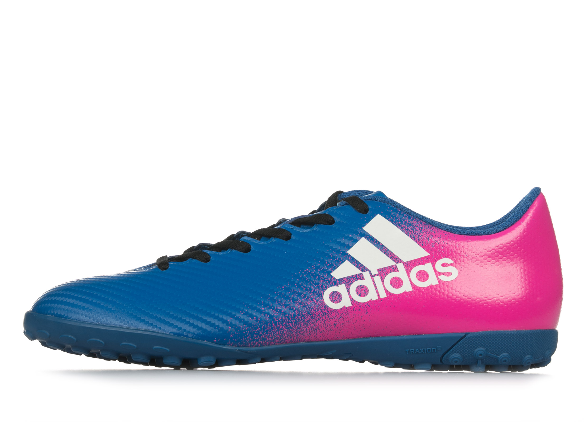 adidas Performance X 16.4 BB5684 Ρουά