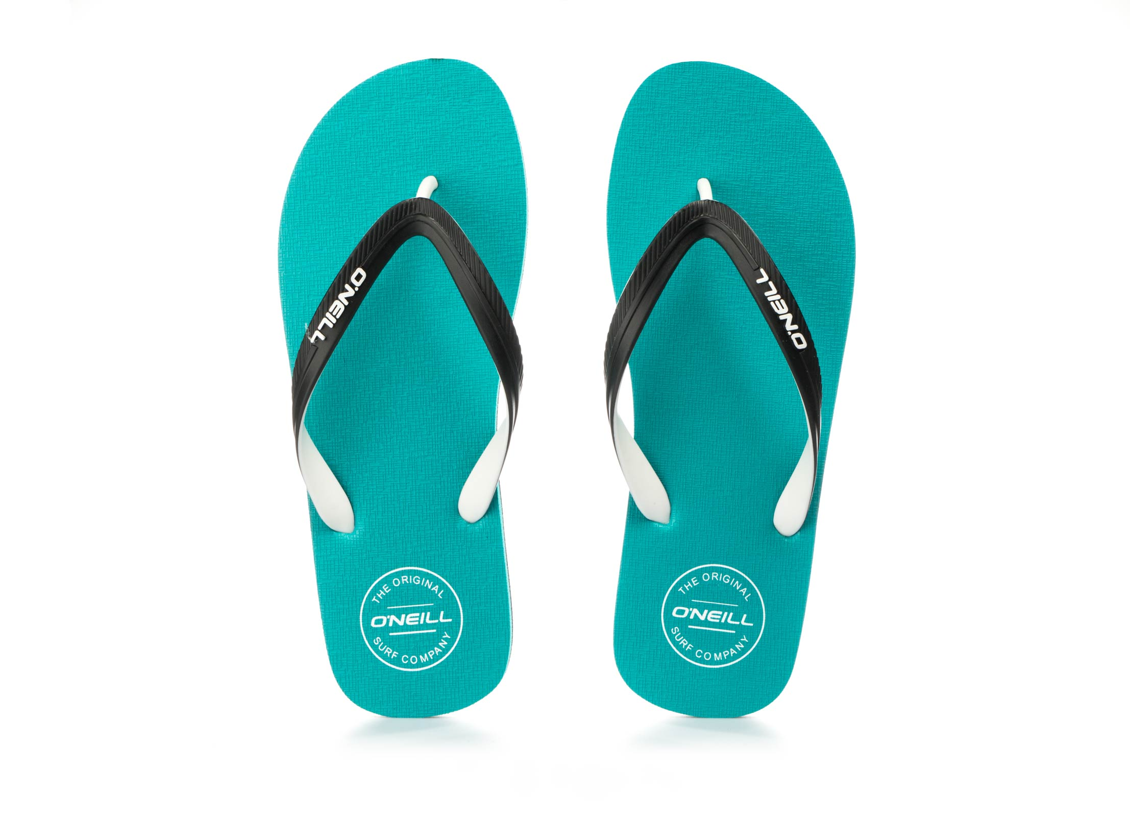 O'NEILL FRICTION FLIP FLOP 8A4538-6141 Τιρκουάζ