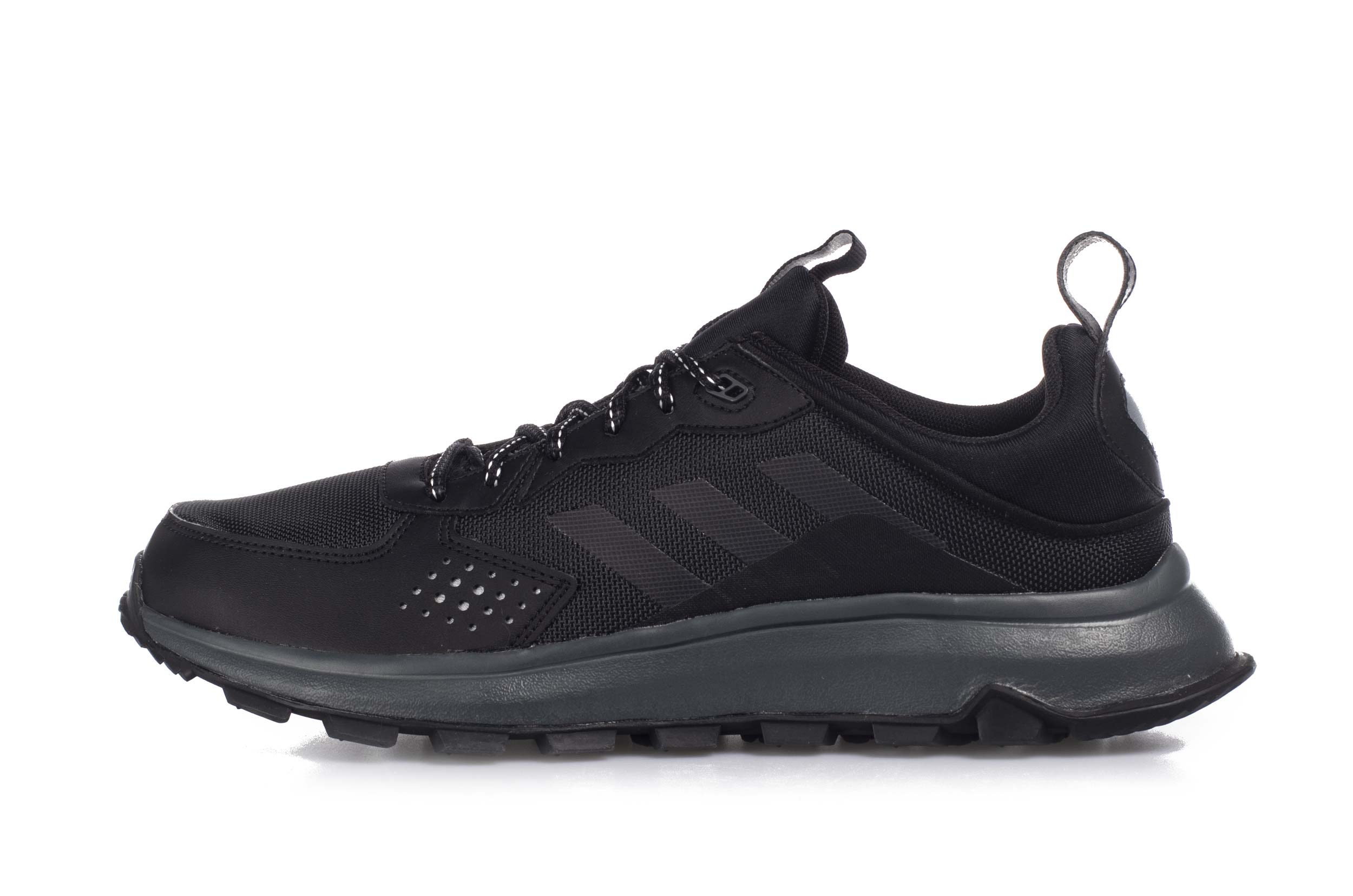 adidas Performance RESPONSE TRAIL FW4939 Μαύρο
