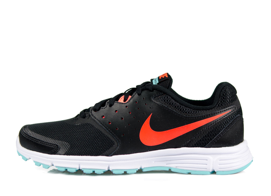 RUNNING NIKE REVOLUTION 706582 FL  Μαυρο d4335b4f4bd