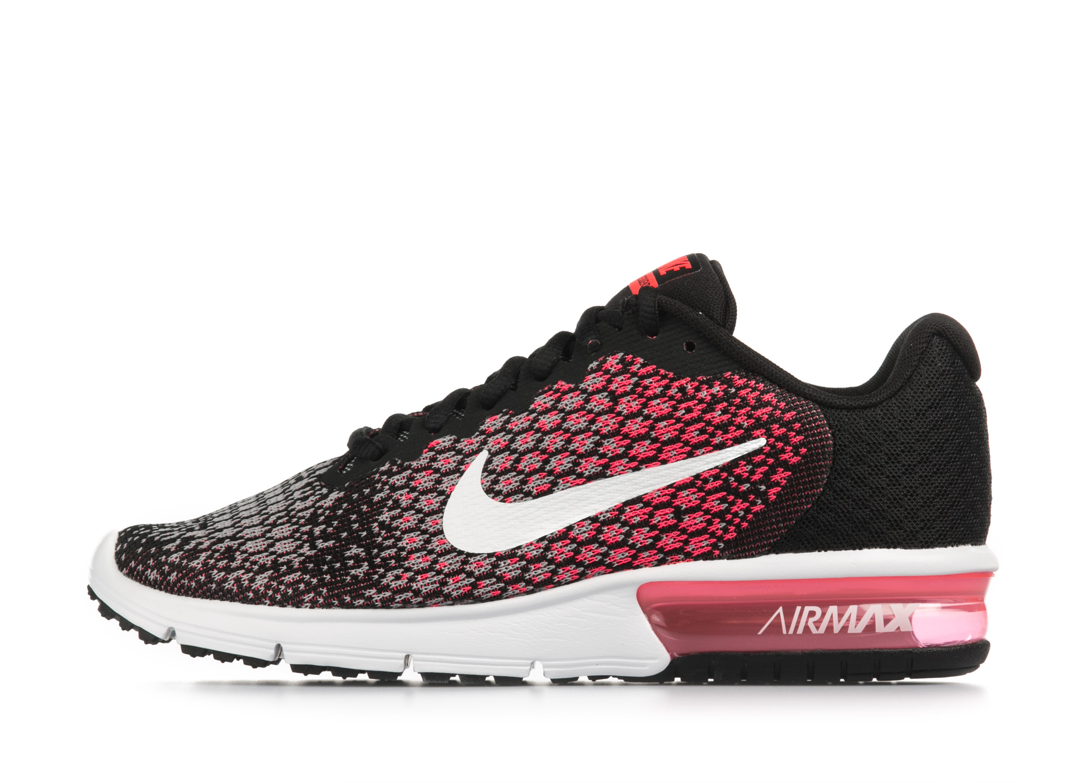 super popular 2ab74 0c0c5 ... france zackret nike air max sequent 2 852465 004 383d5 d0538