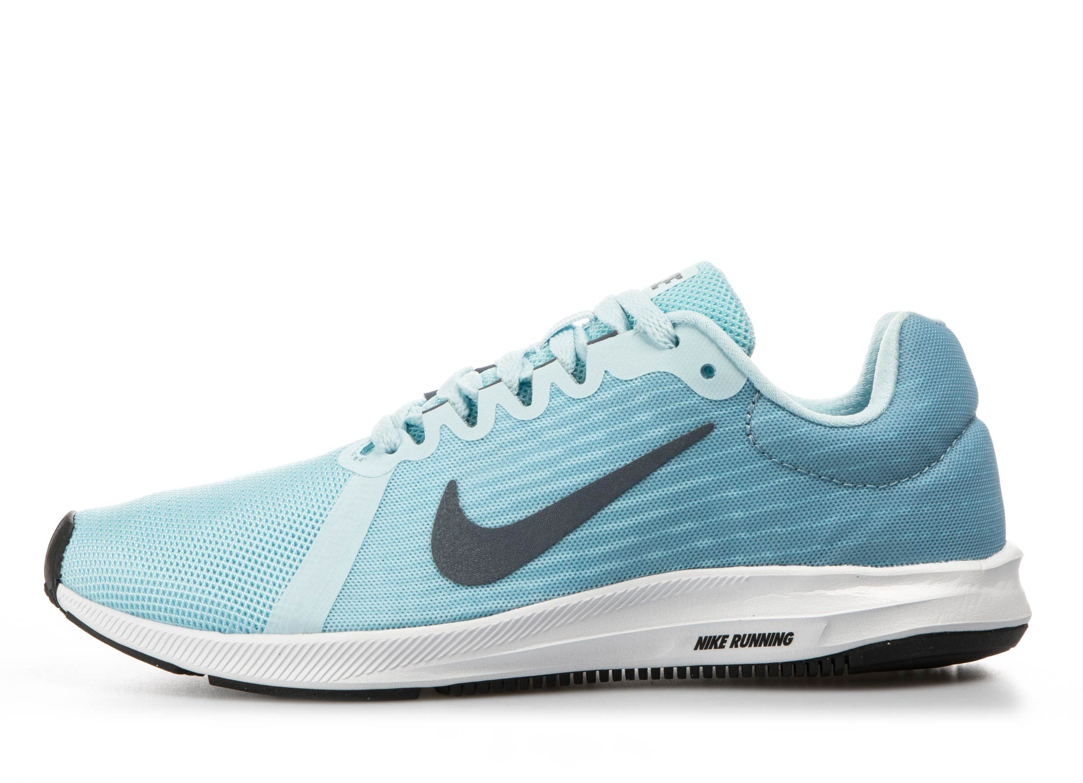 NIKE DOWNSHIFTER 8 908994-400 Σιελ
