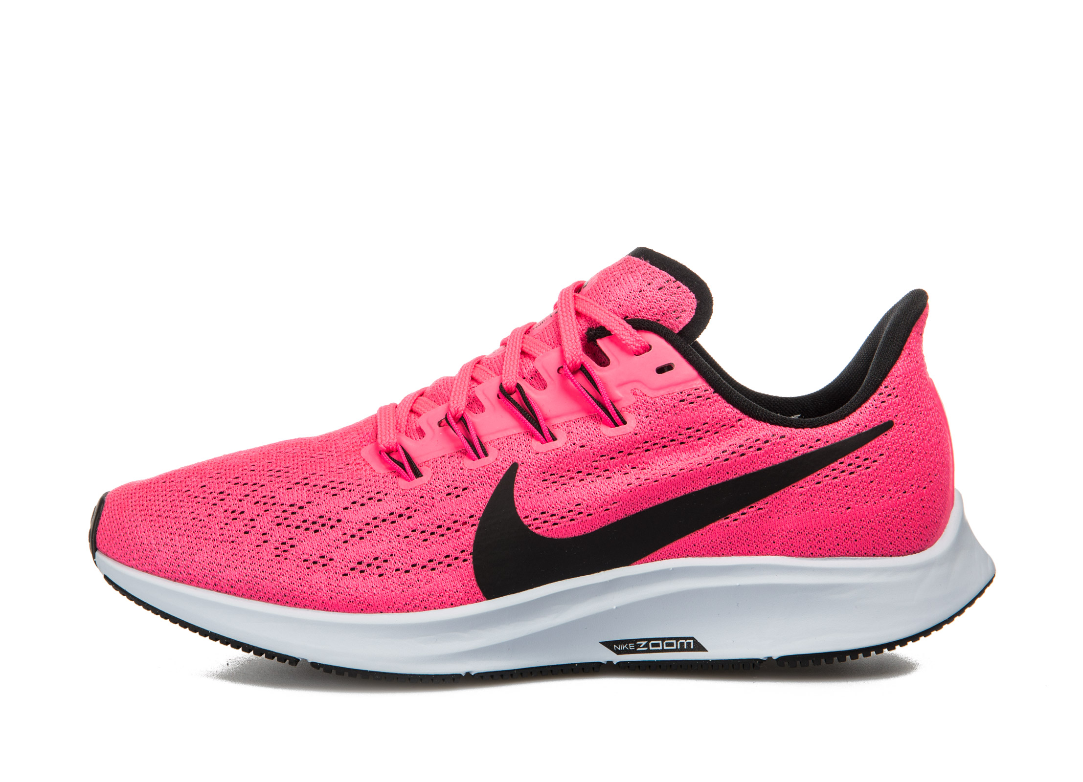NIKE AIR ZOOM PEGASUS 36 AQ2210-600 Φούξια