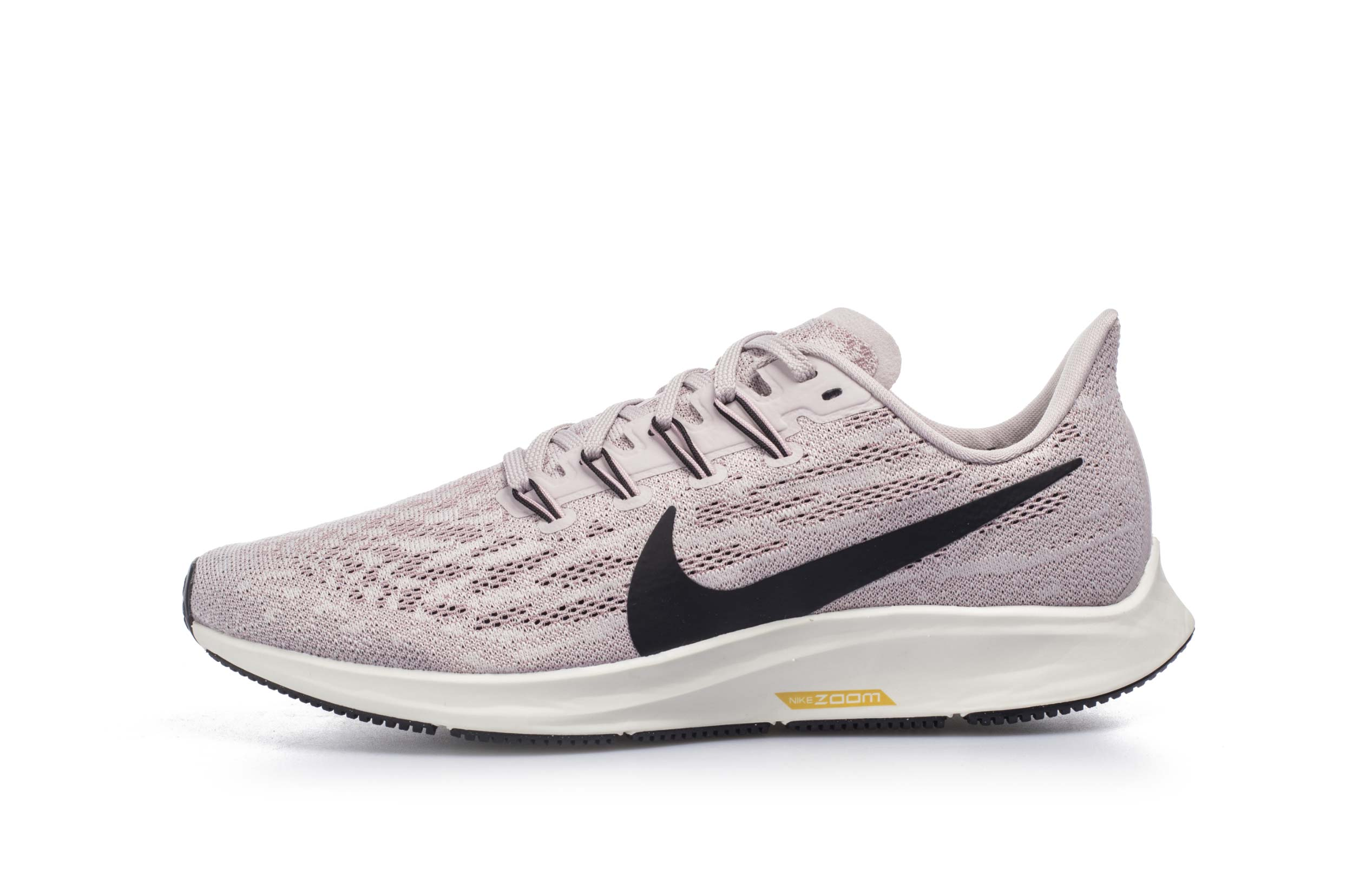 NIKE AIR ZOOM PEGASUS 36 AQ2210-011 Λιλά
