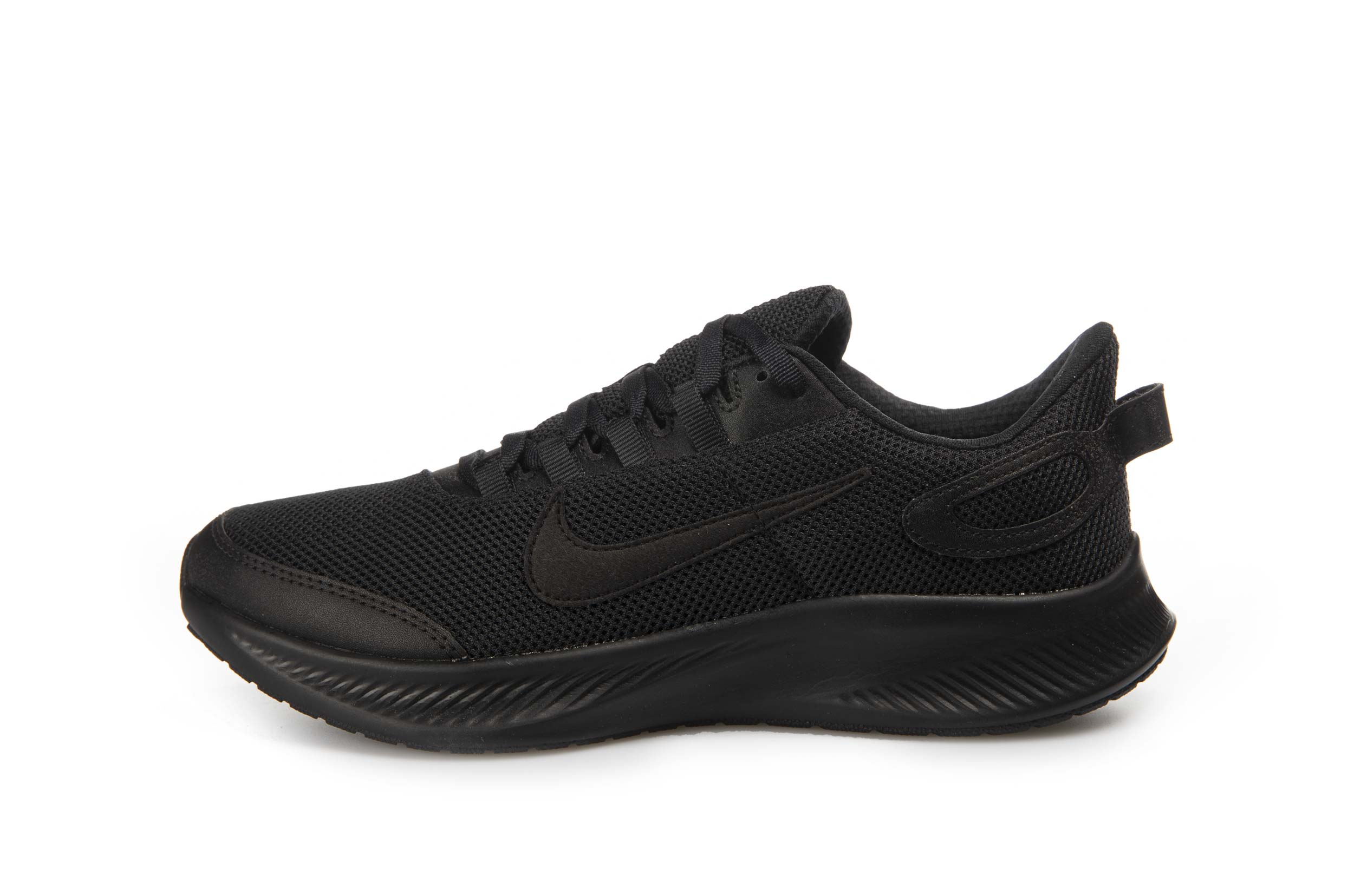 NIKE RUN ALL DAY 2 CD0224-001 Μαυρο
