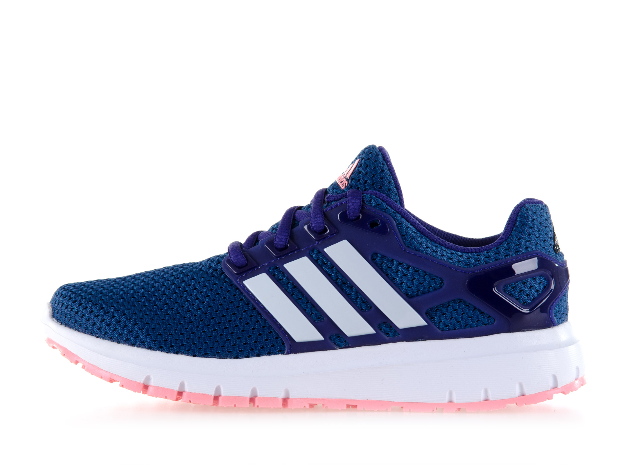 adidas ENERGY CLOUD BA7528 Μωβ