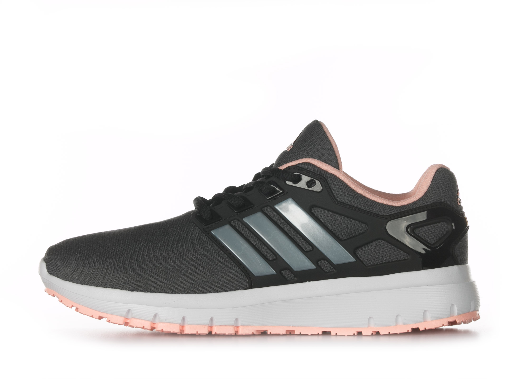 adidas Performance ENERGY CLOUD BB3171 Μαύρο
