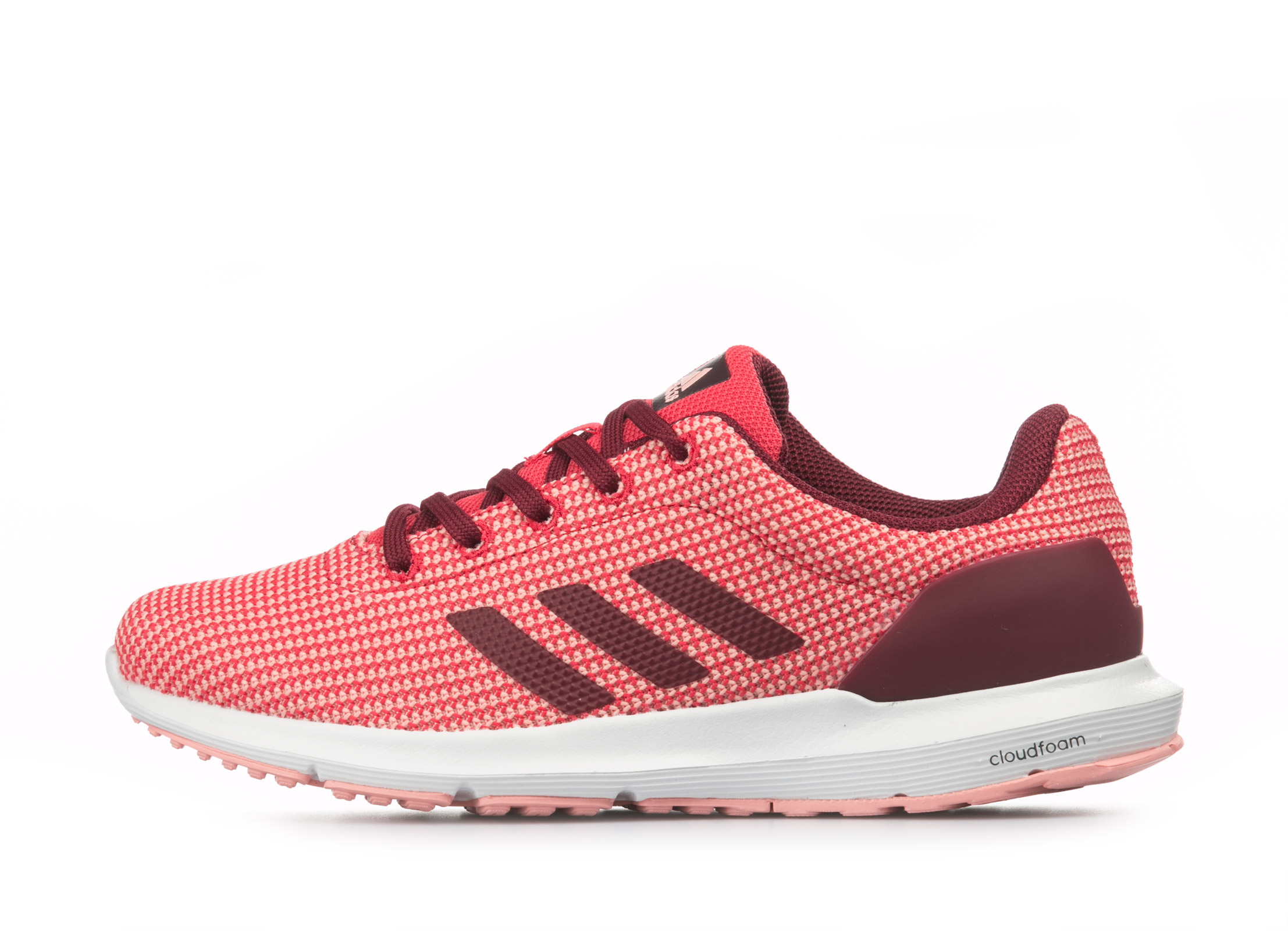 adidas Performance COSMIC BB4353 Ροζ