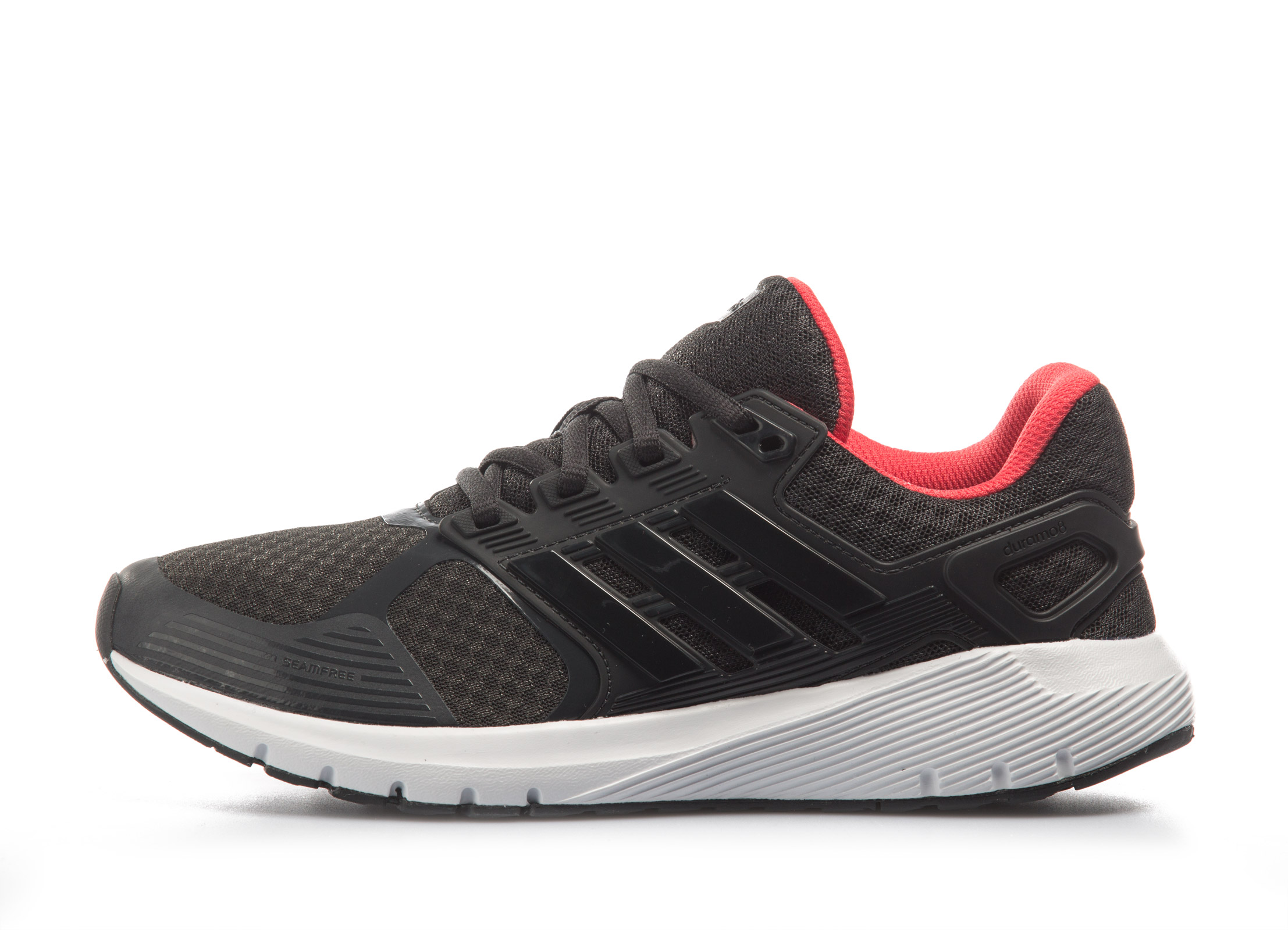 ΥΠΟΔΗΜΑΤΑ RUNNING adidas Performance DURAMO 8 W CP8750 Ανθρακί