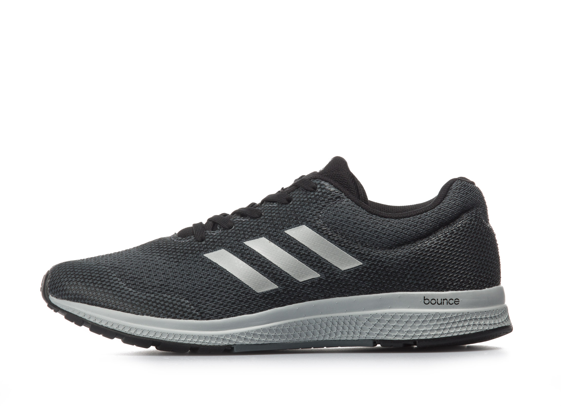 adidas Performance MANA BOUNCE 2 B39026 Ανθρακί