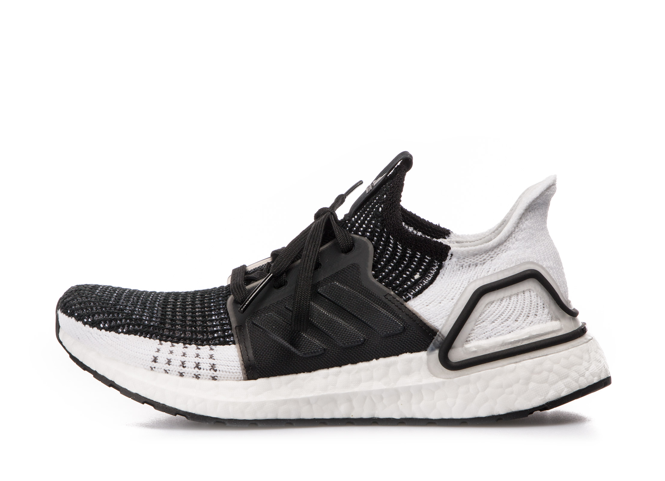adidas Performance ULTRABOOST 19 W B75879 Μαύρο