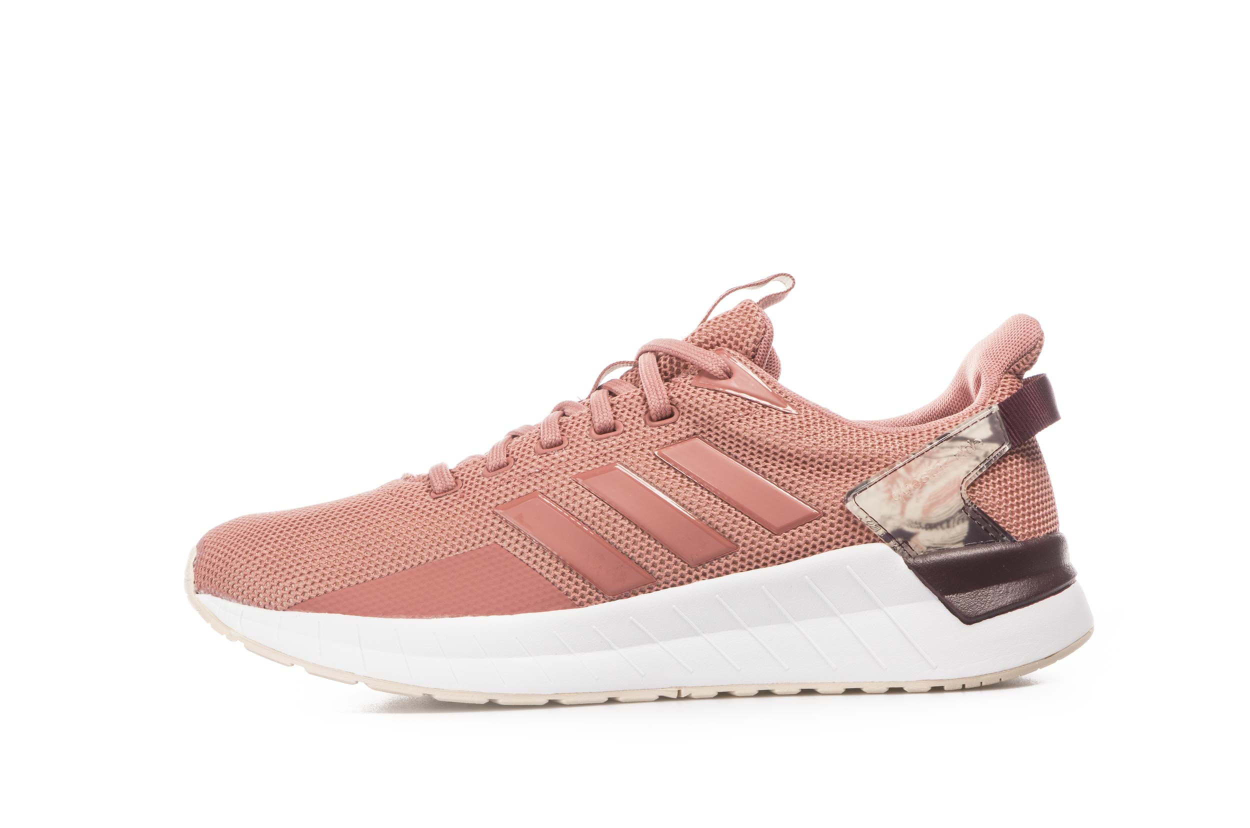 adidas Performance QUESTAR RIDE EE8377 Σομόν
