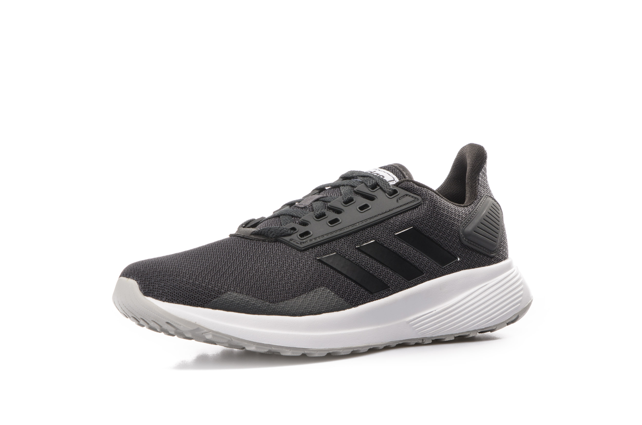 adidas Performance DURAMO 9 B75990 Ανθρακί