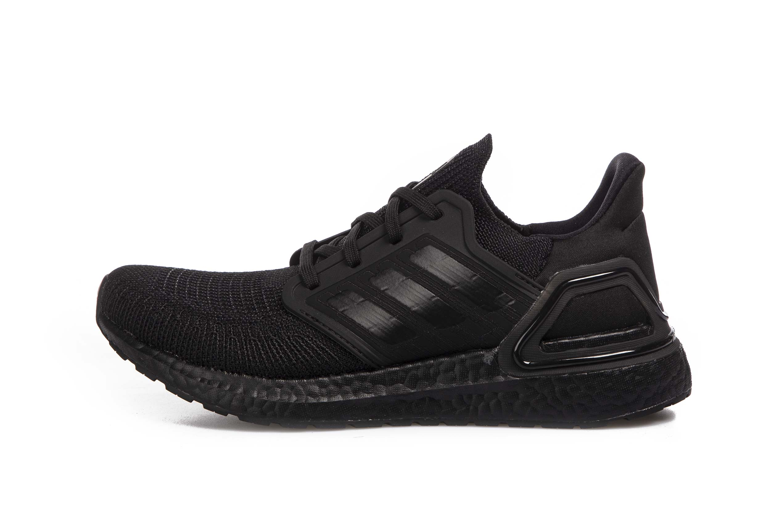 adidas Performance ULTRABOOST 20 W FU8498 Μαύρο
