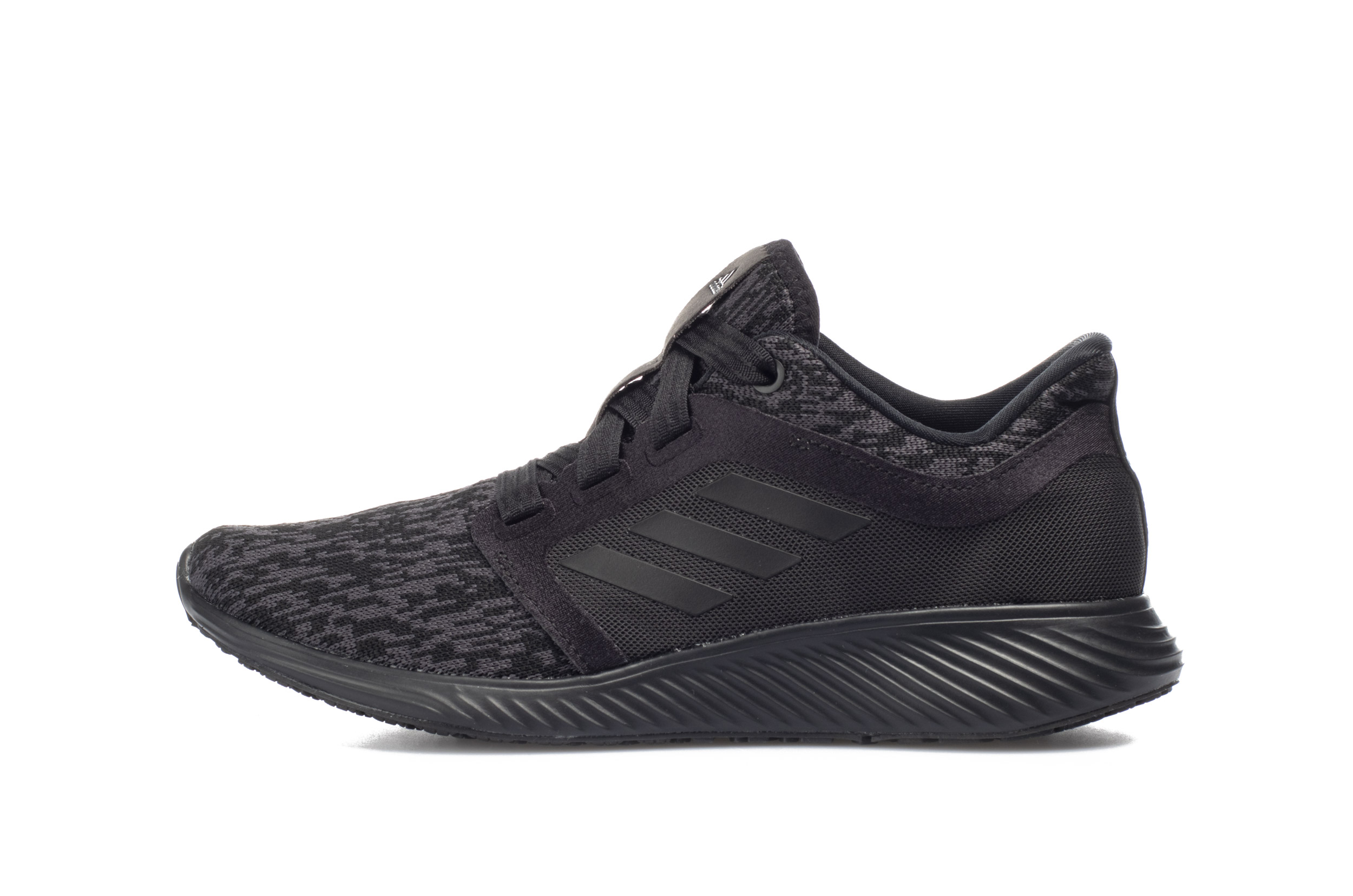 adidas Performance EDGE LUX 3 W B96338 Μαύρο