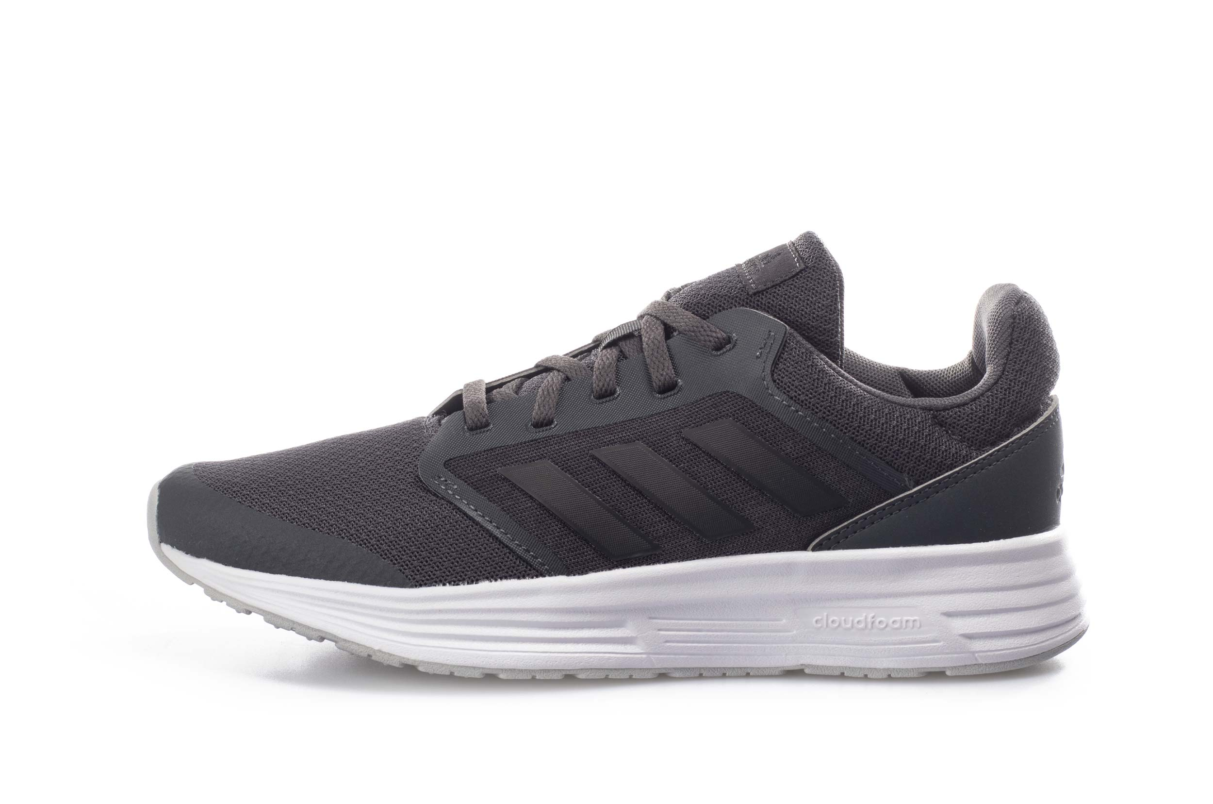 adidas Performance GALAXY 5 FW6120 Ανθρακί