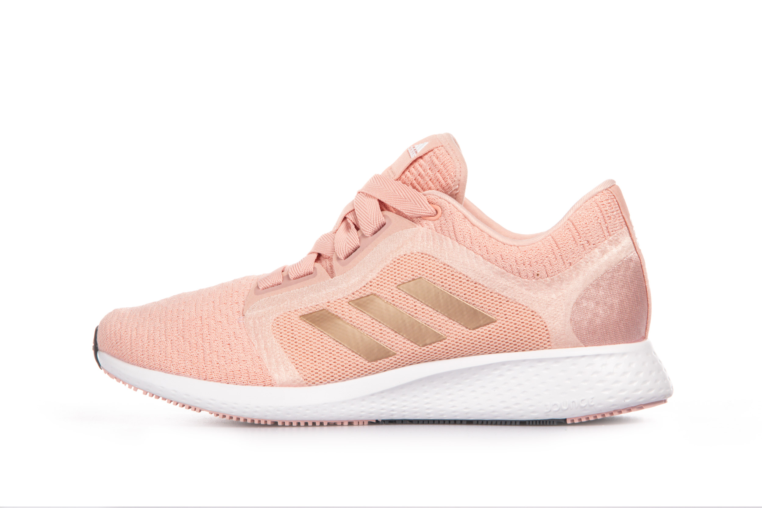 adidas Performance EDGE LUX 4 FW9263 Ροζ