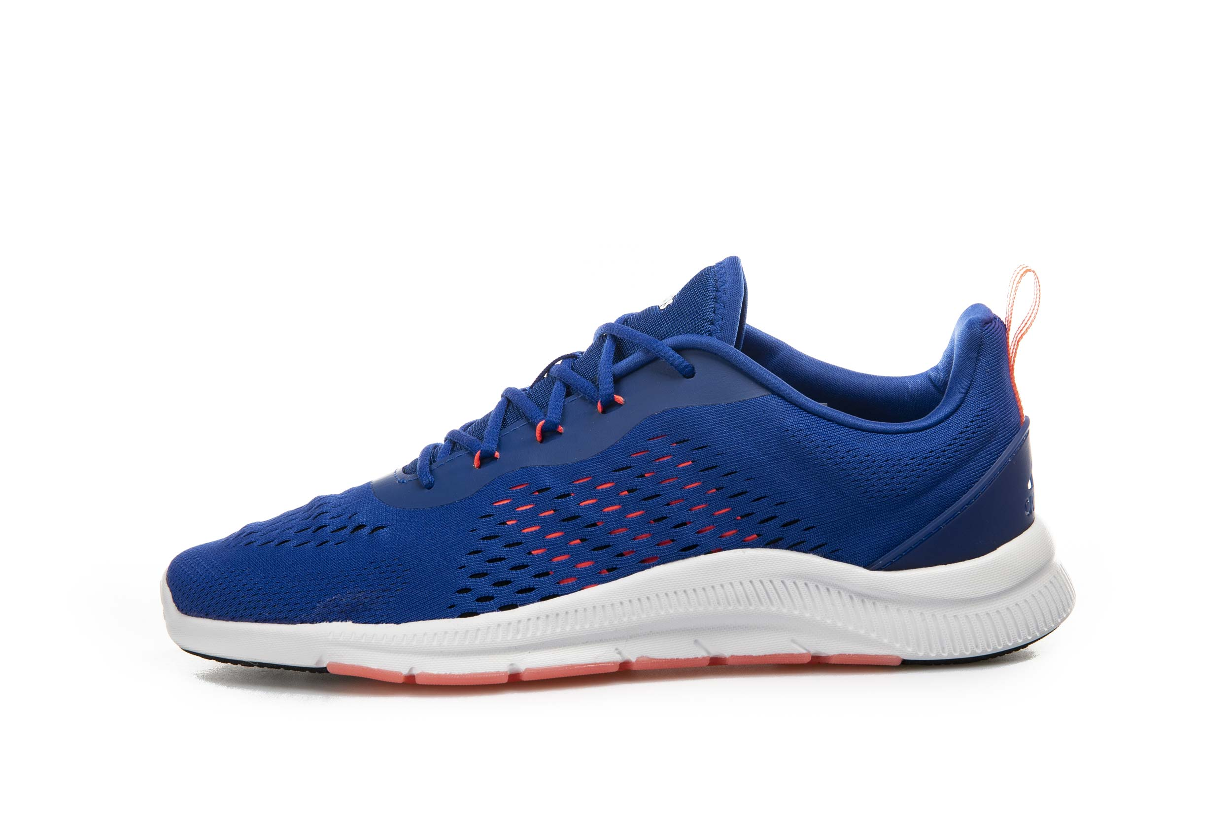 adidas Performance NOVAMOTION FW7297 Ρουά