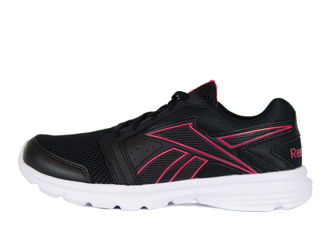 RUNNING Reebok SPEEDFUSION 3.0 M45198 Μαύρο