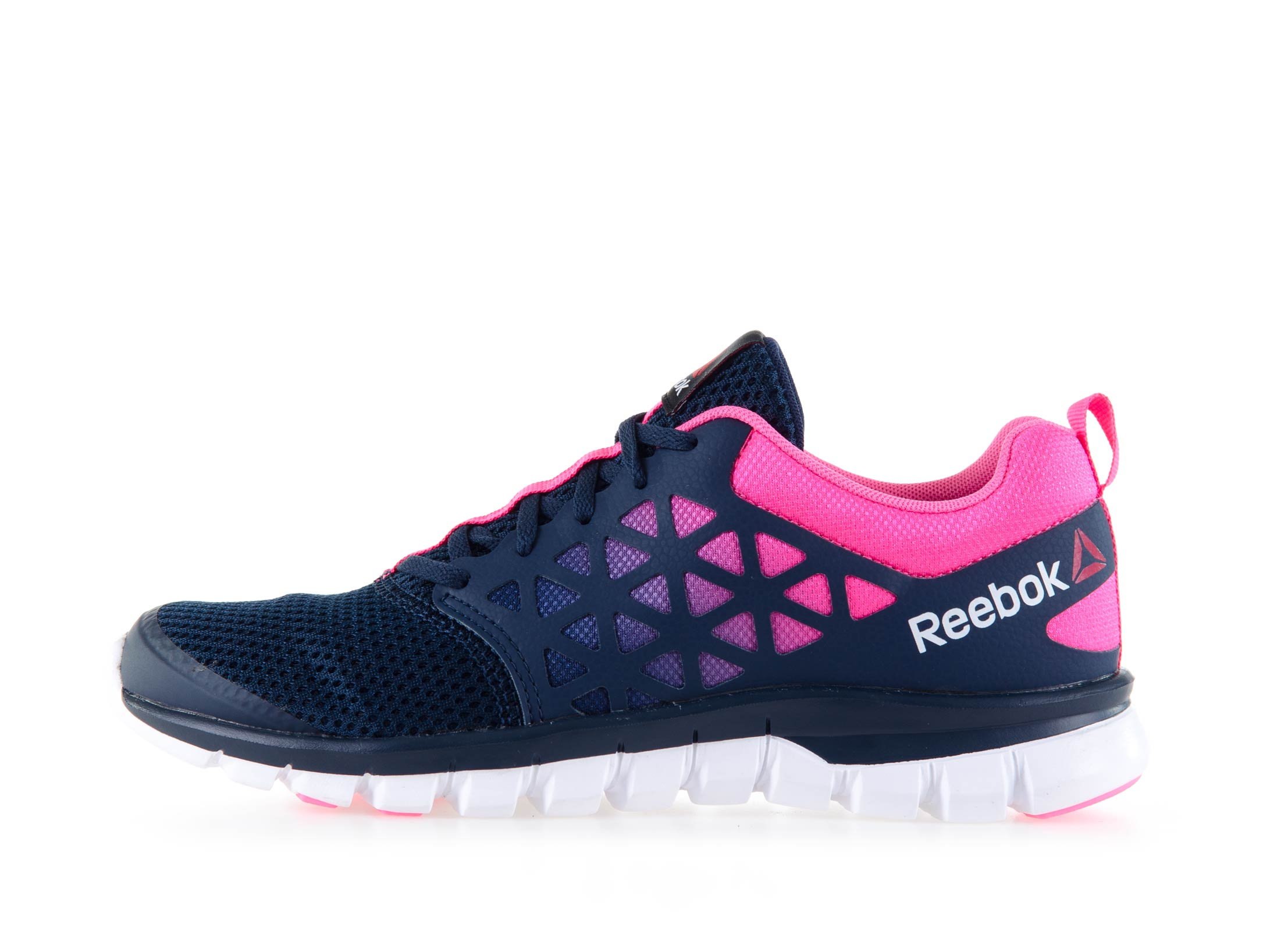 Reebok SUBLITE AR2945 Μπλε
