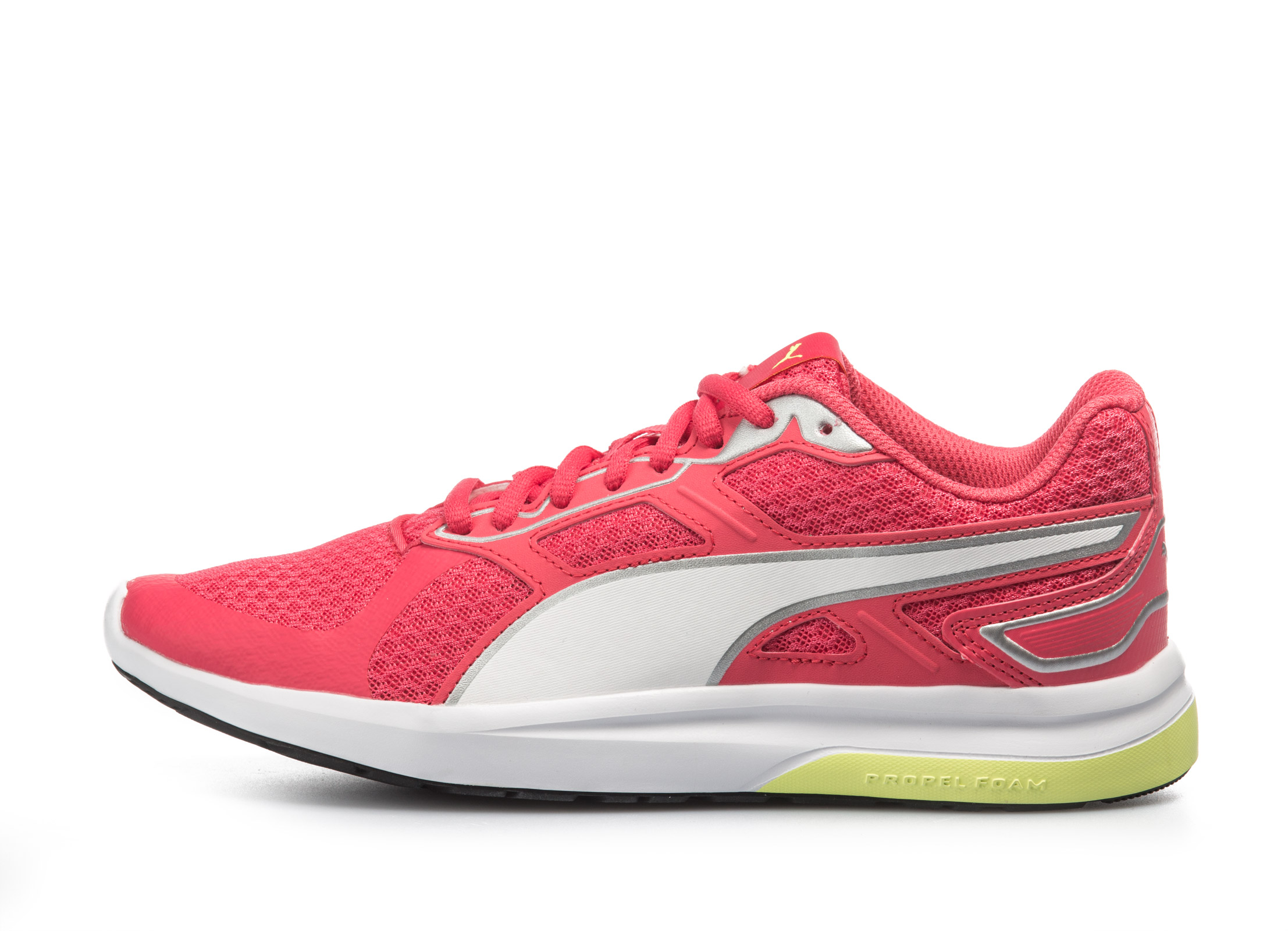 PUMA ESCAPER TECH 365792-04 Φούξια