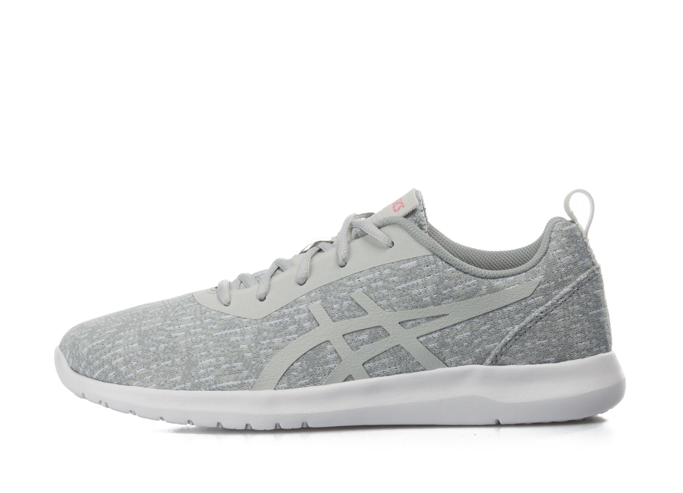 ASICS KANMEI 2 1022A011-020 Γκρί