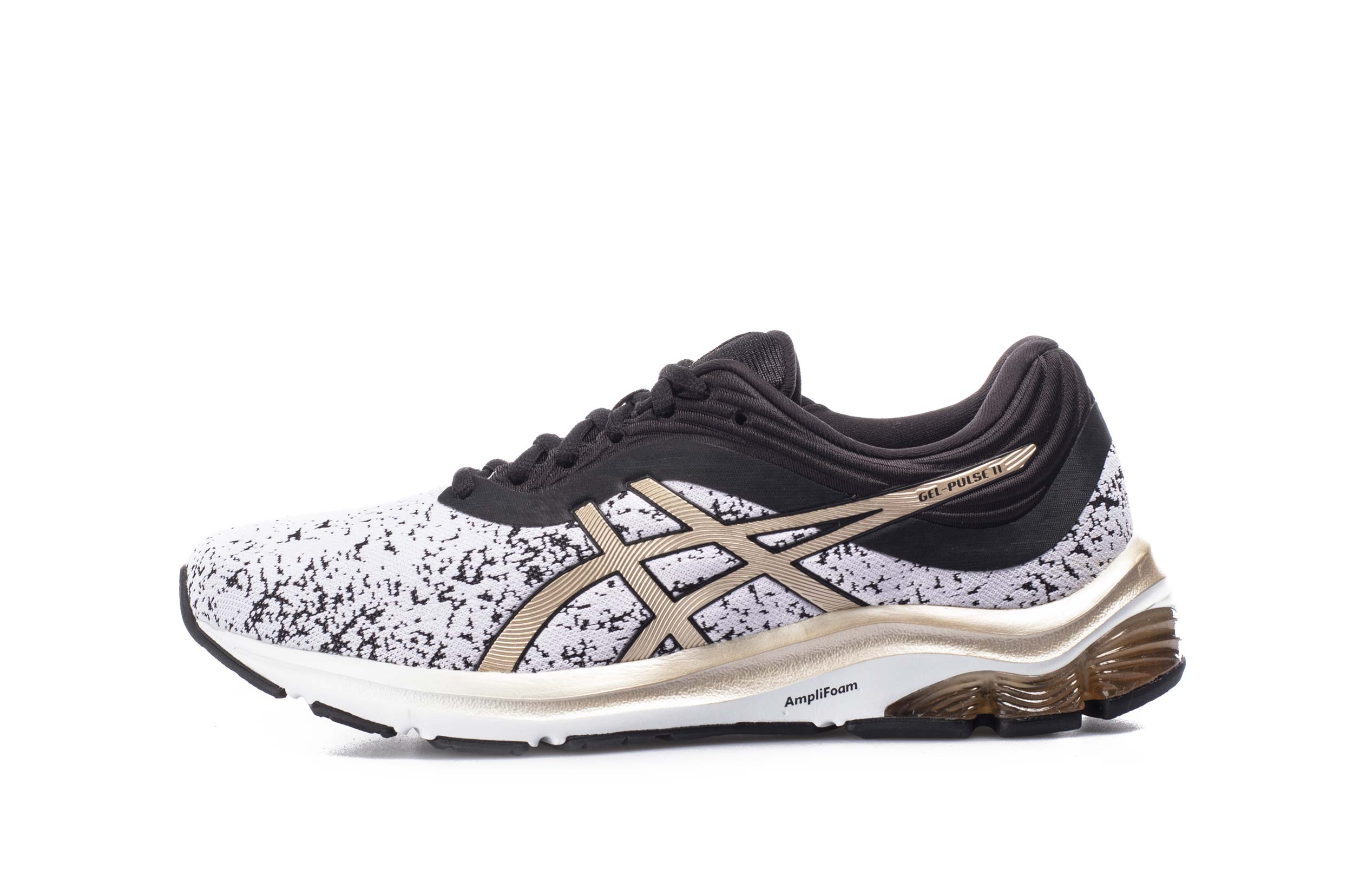 ASICS GEL-PULSE 11 SPS 1022A237-100 Λευκό